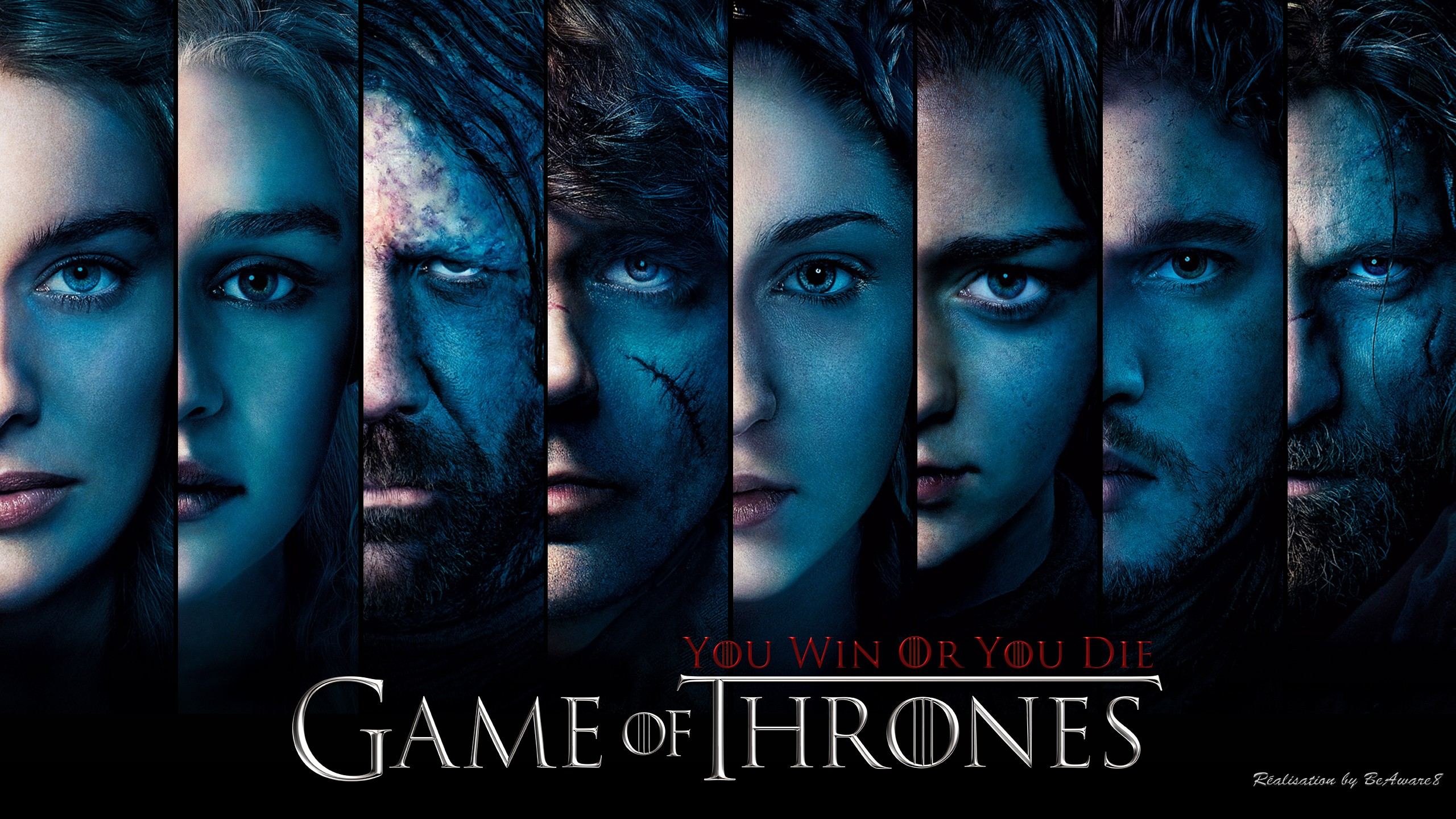 50 Game Of Thrones Wallpapers 1 Download Free Awesome Full HD