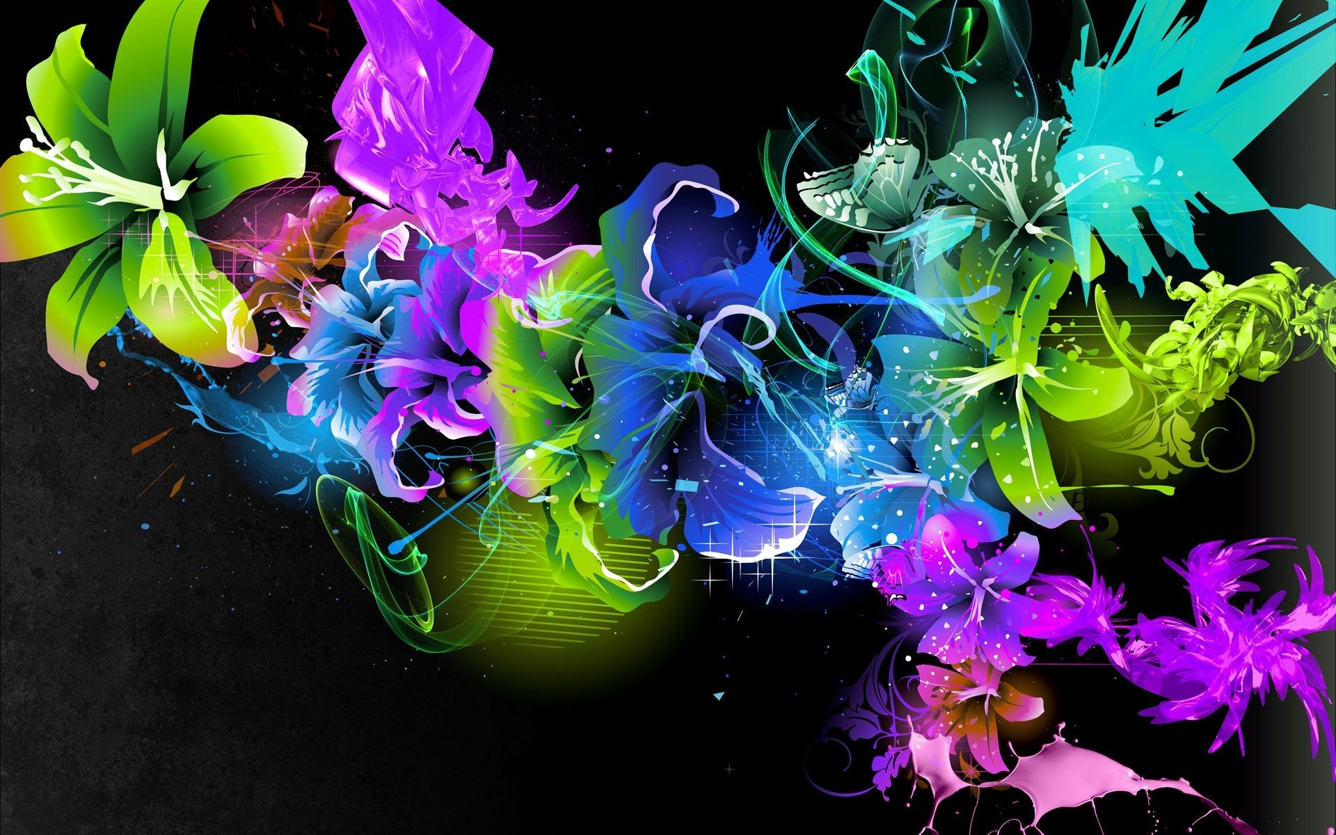 Abstract Art Wallpaper 1 Download Free HD Backgrounds For Desktop