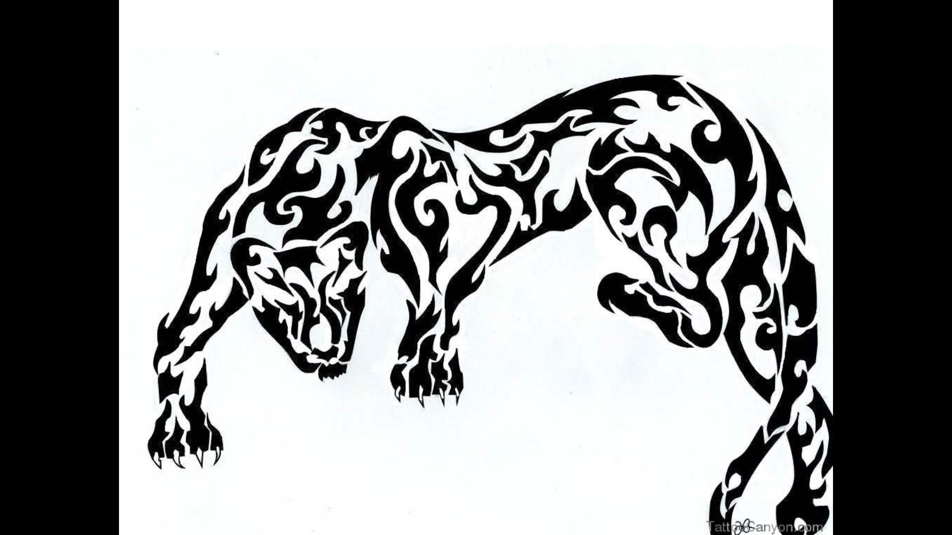 tattoo design wallpaper. Black Bedroom Furniture Sets. Home Design Ideas