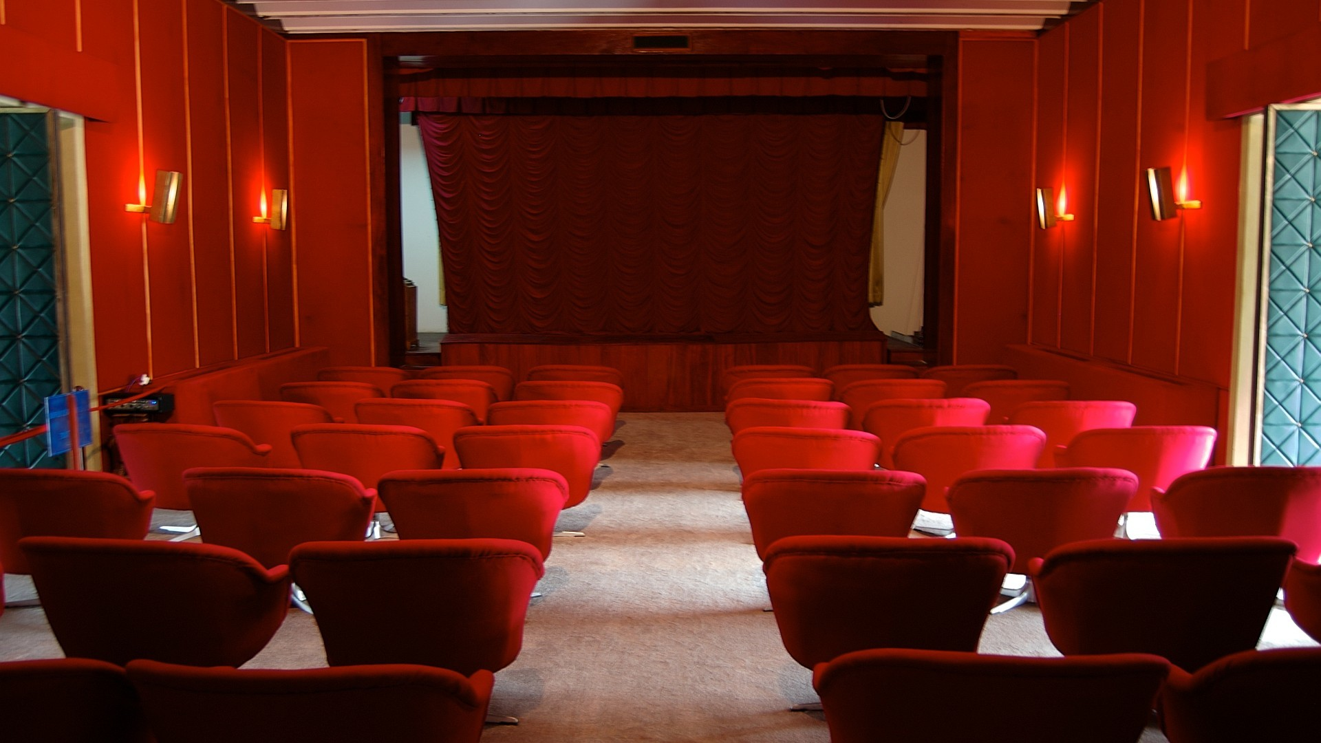 Theater backgrounds wallpapertag - Home theater wallpaper ...