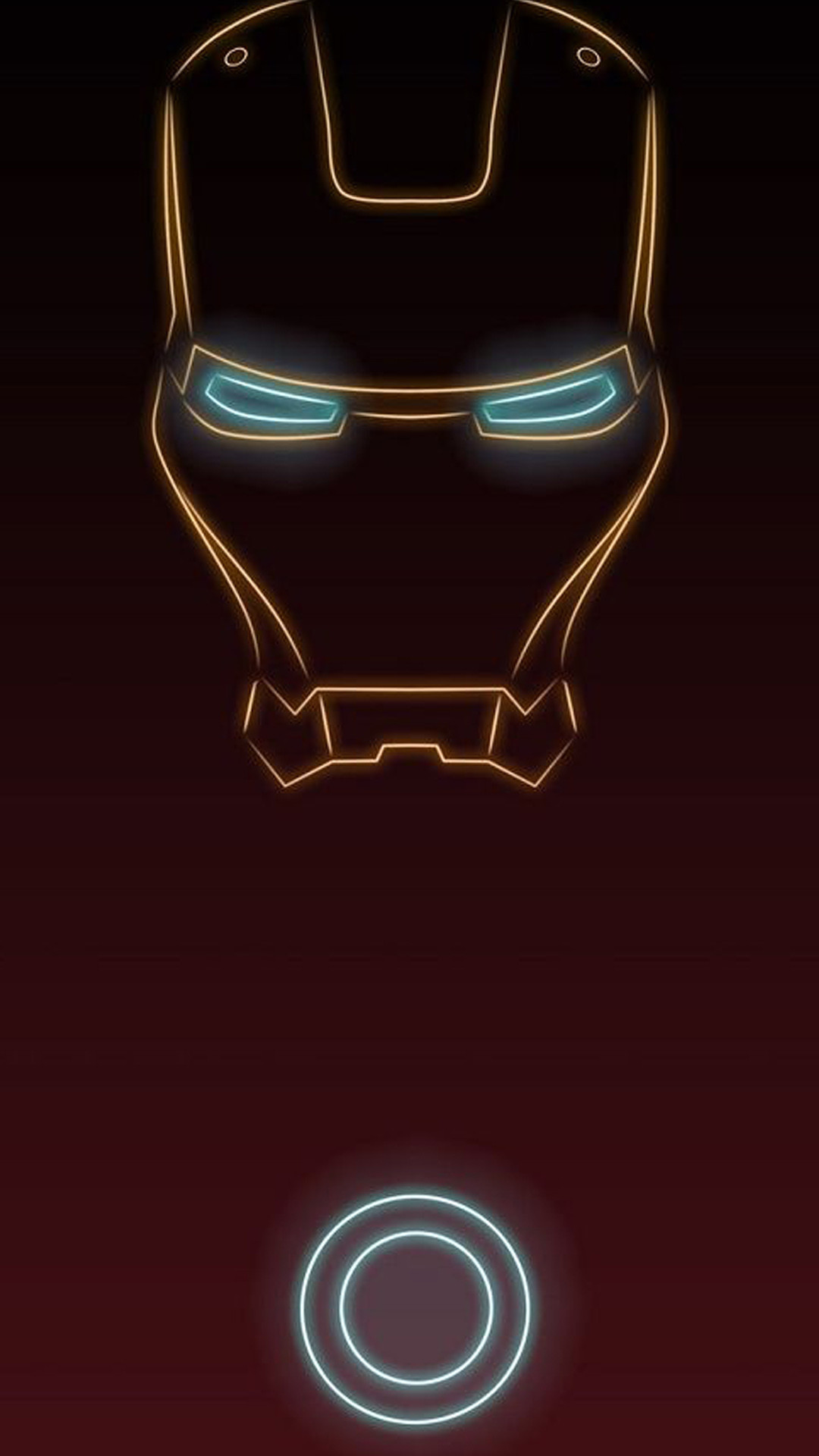 Iron Man Jarvis Wallpapers 1