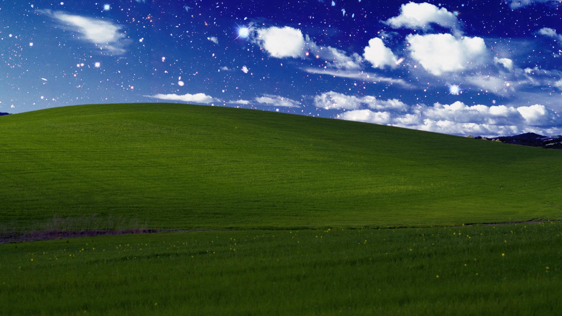 Картинка окно виндовс