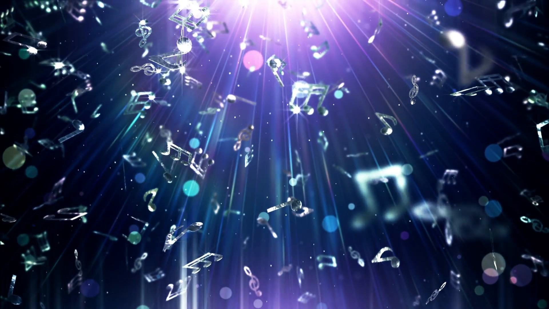 Music Abstract Backgrounds: Music Notes Background ·① Download Free Awesome HD