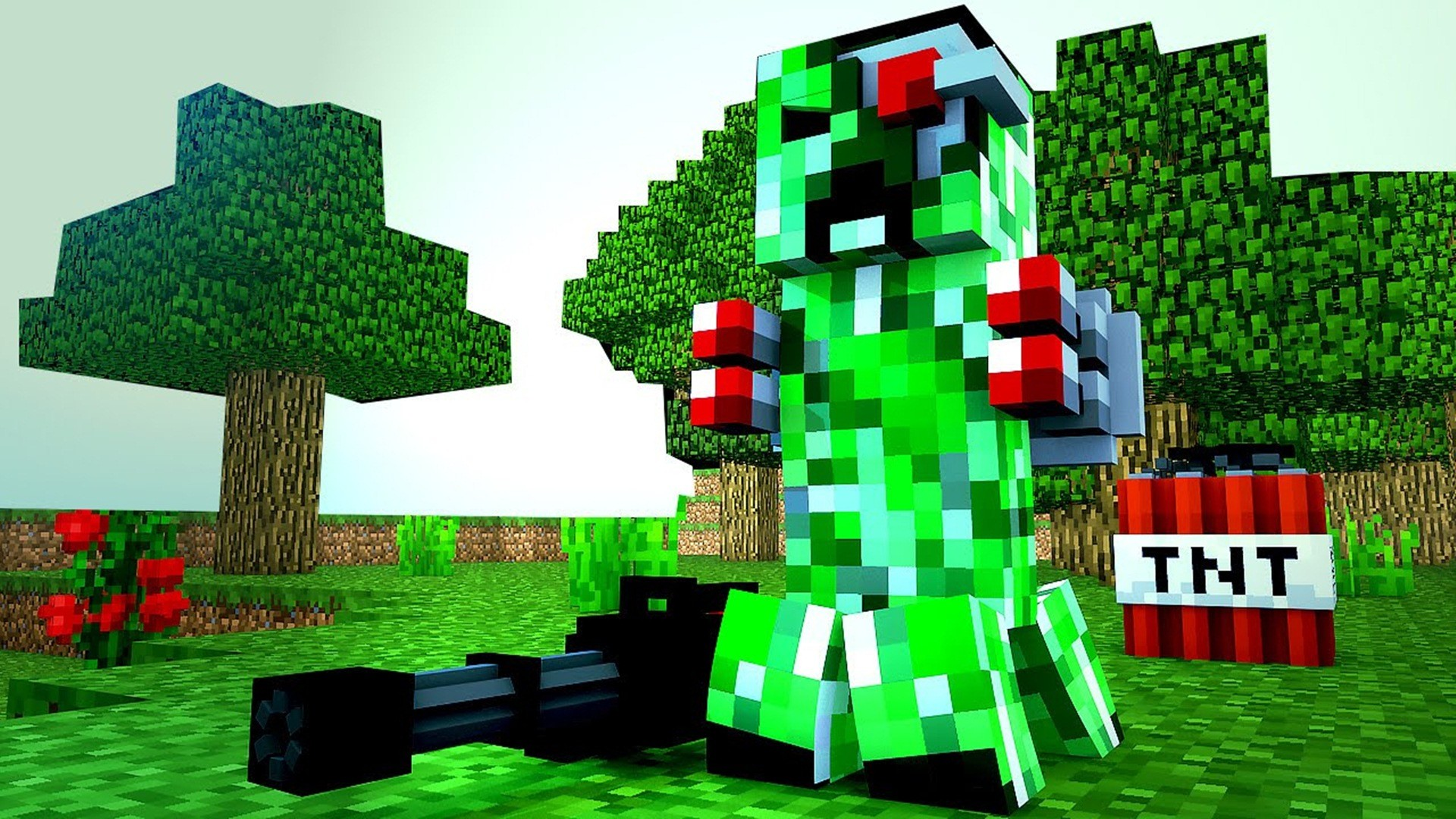 Image Result For Foto Minecraft Game Full Hd