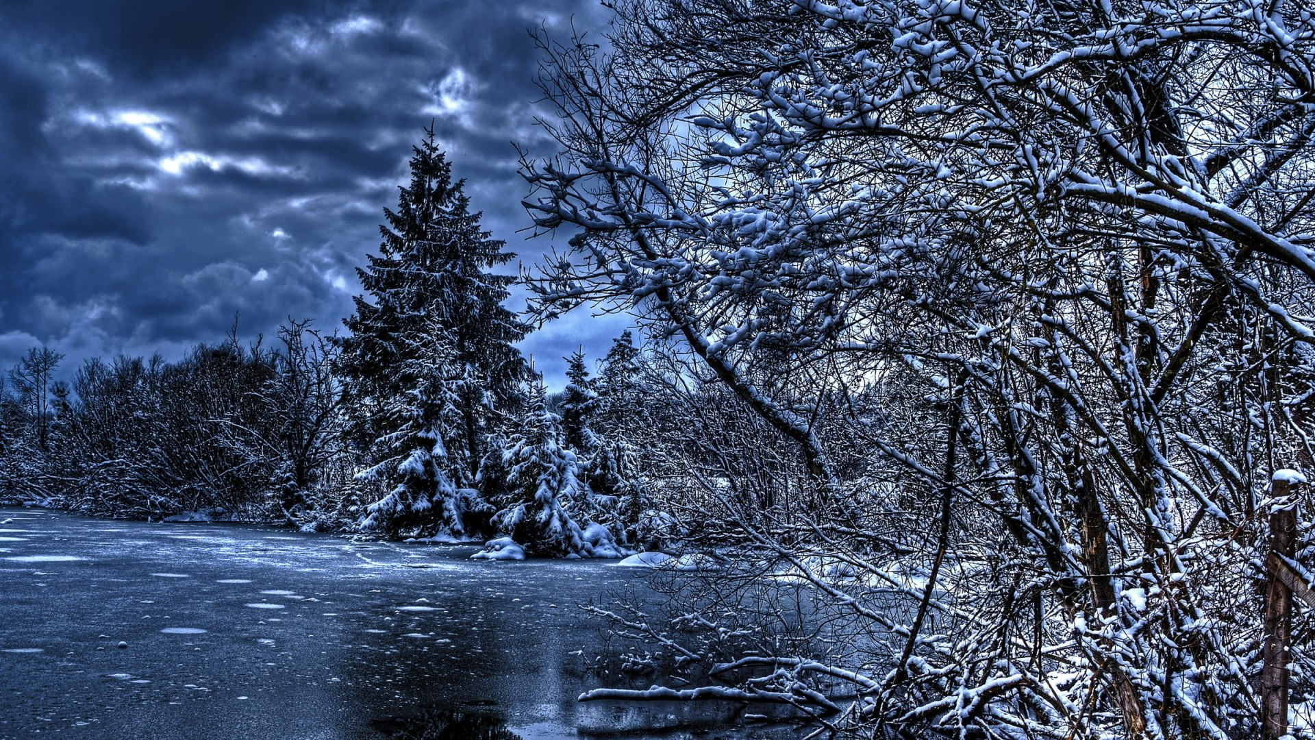 winter themed backgrounds 183��