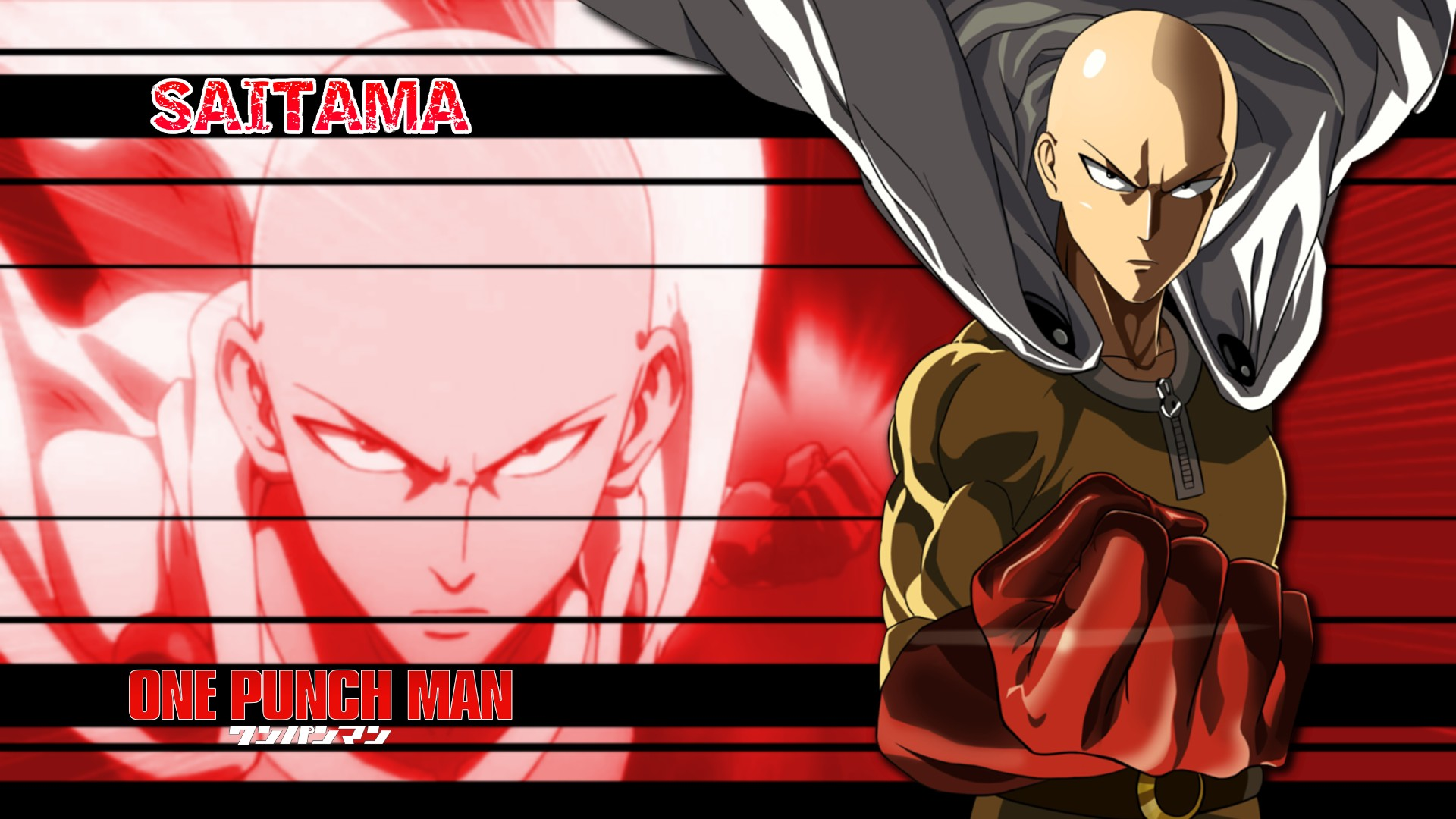 Fantastic Wallpaper Android One Punch Man - 246473-free-one-punch-man-wallpaper-hd-1920x1080-for-android-50  HD_3727      .jpg