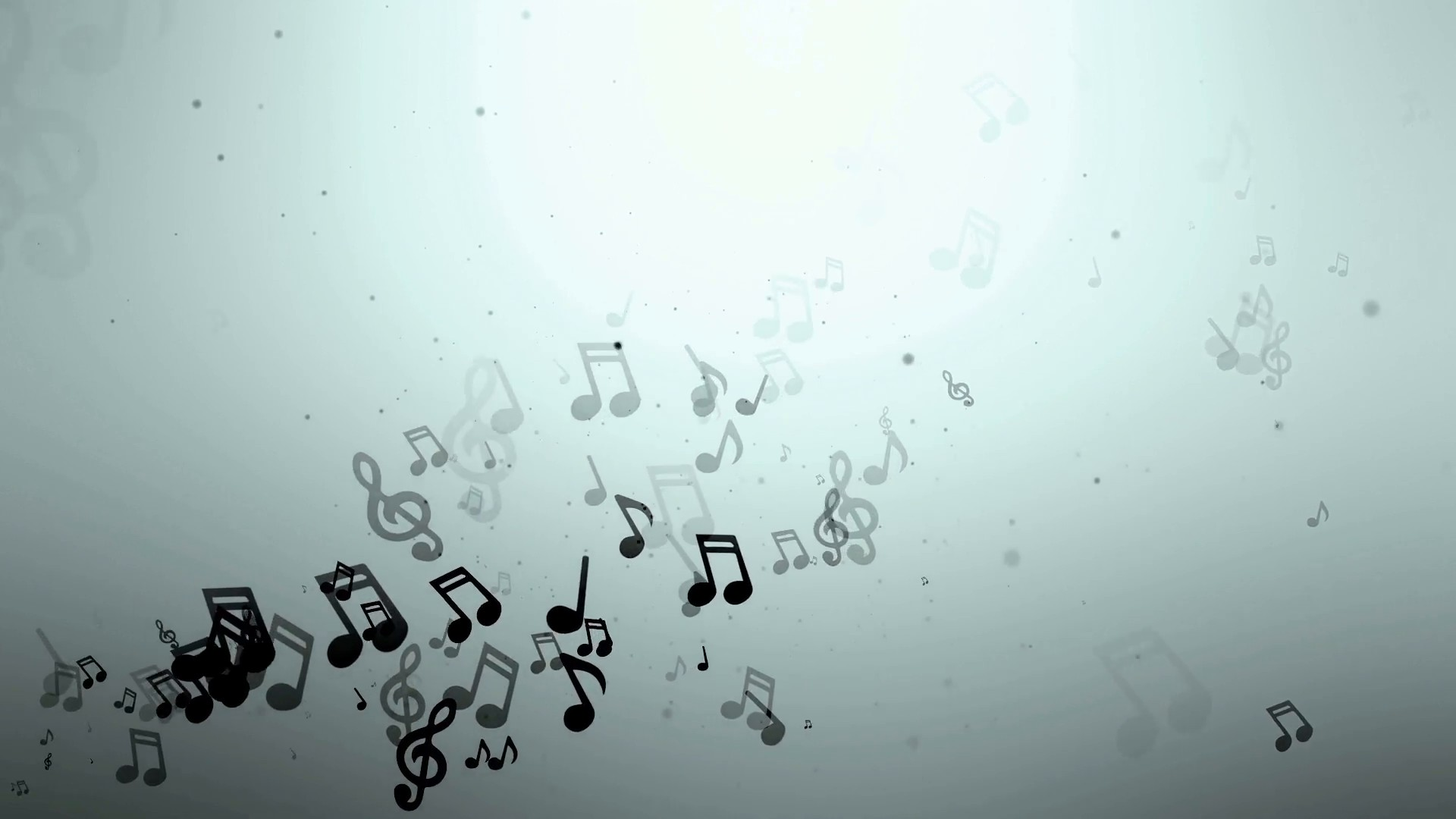 Music notes background download free awesome hd - Wallpaper 1920x1080 music ...