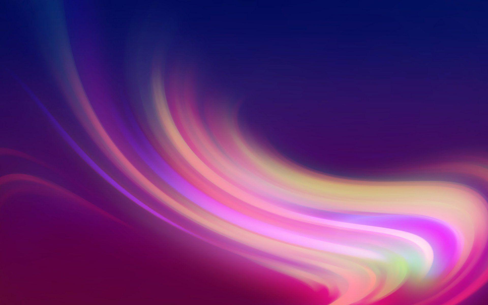 Purple Iphone 6 Wallpaper 14276 Wallpaper: Purple Wallpaper For Phone ·① WallpaperTag