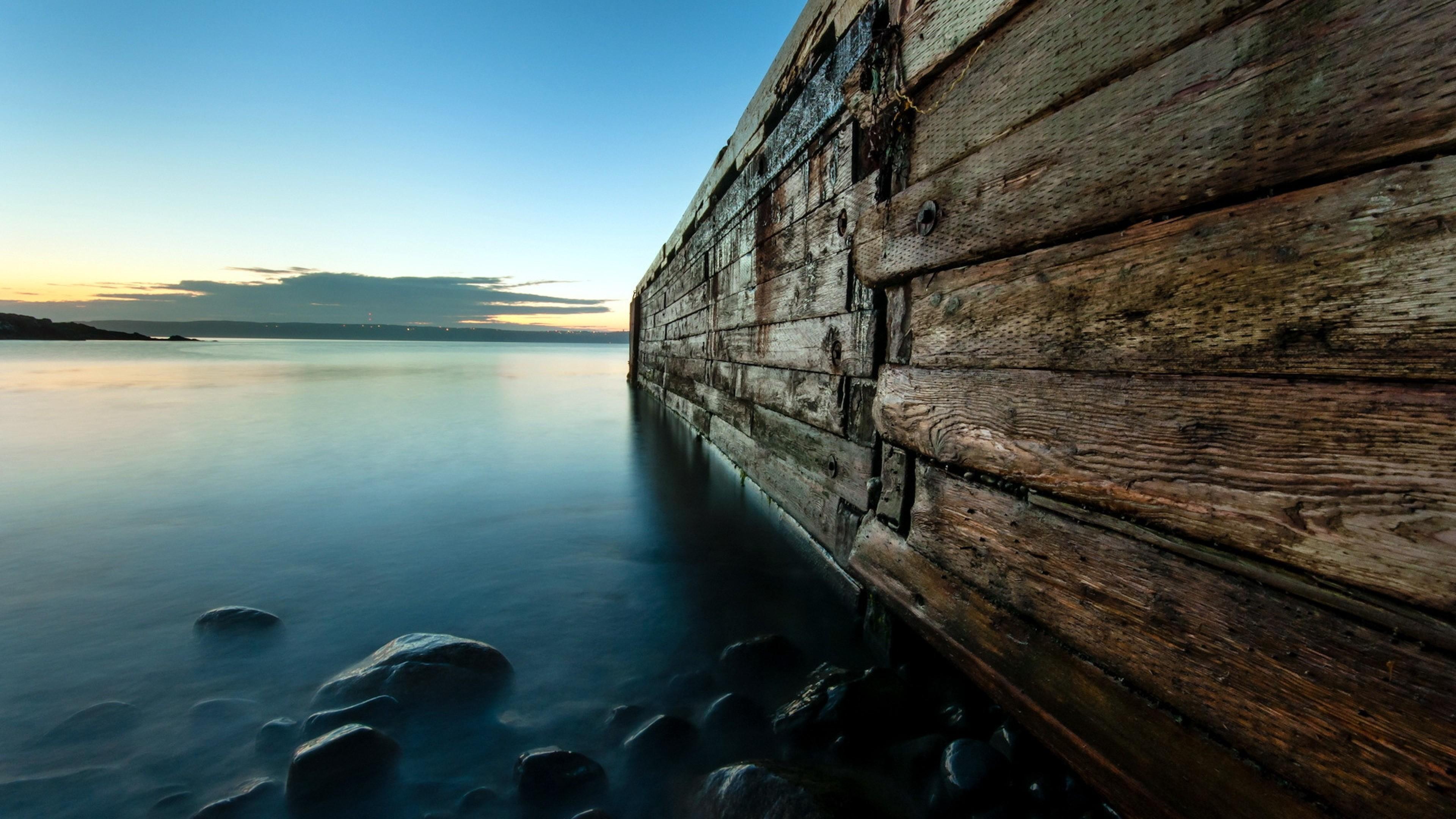 4K Wallpaper Landscape ·① Download Free Cool Full HD