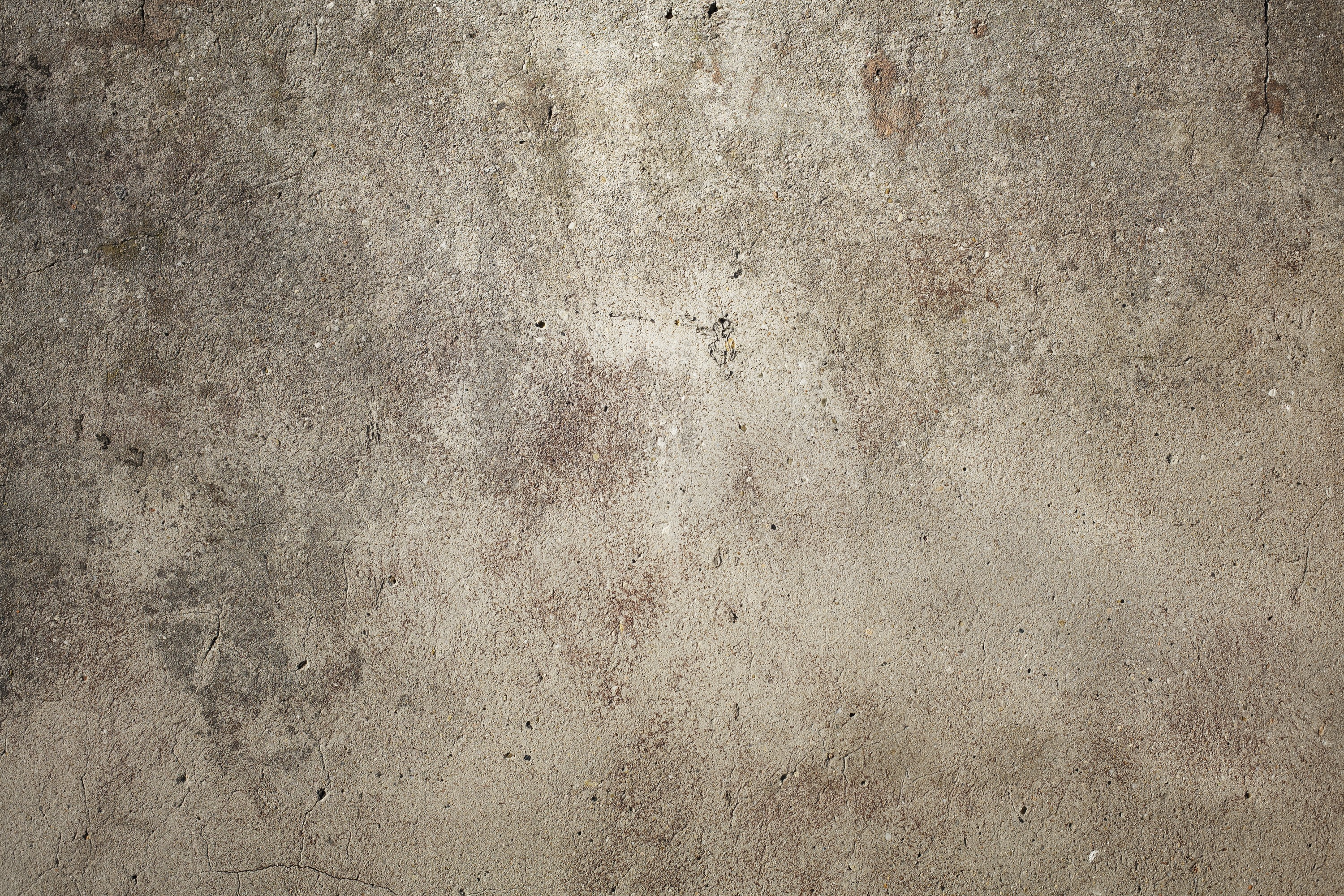Concrete background ·① Download free beautiful full HD ...