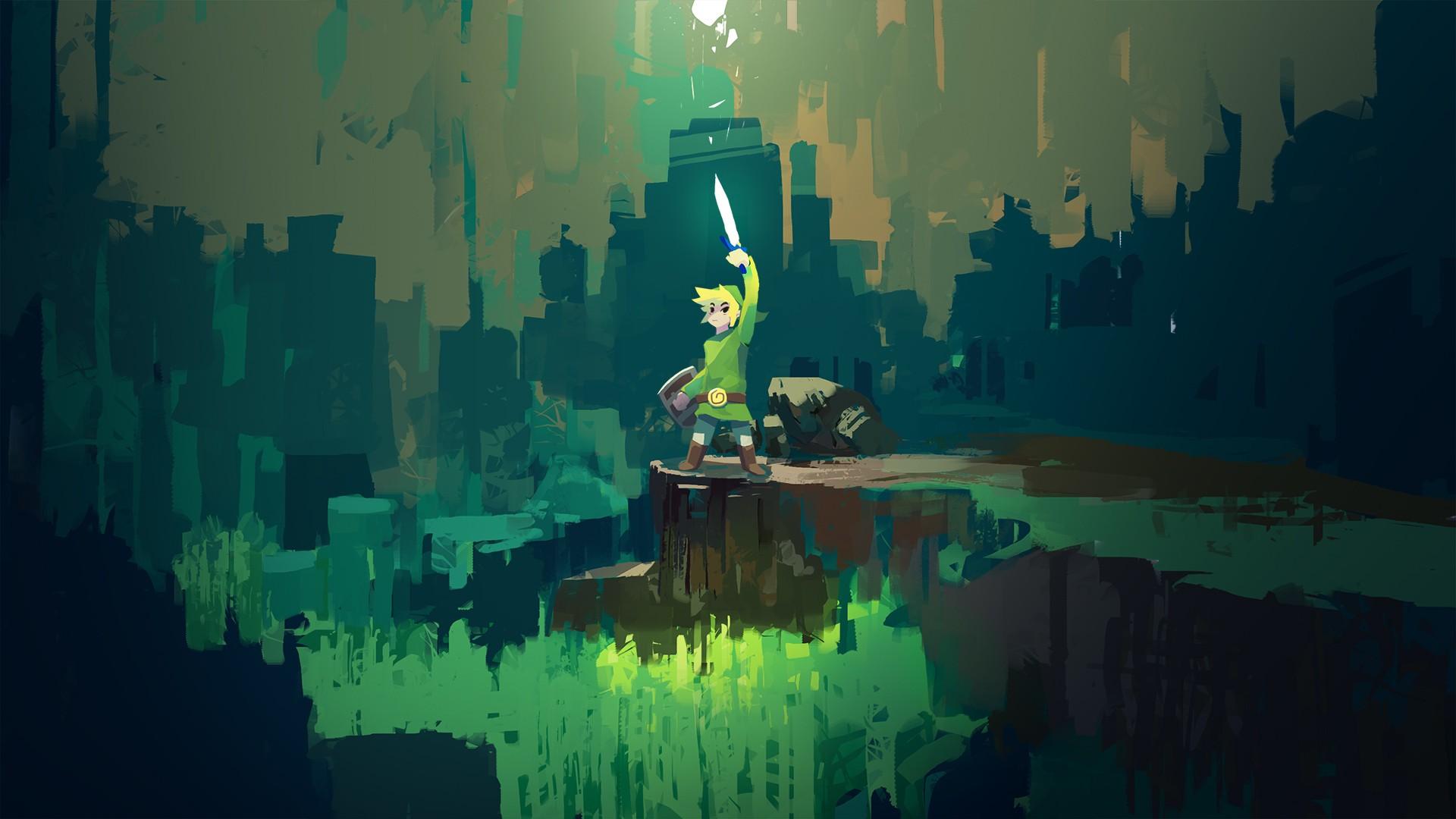 Zelda 1.1.1 patch download download
