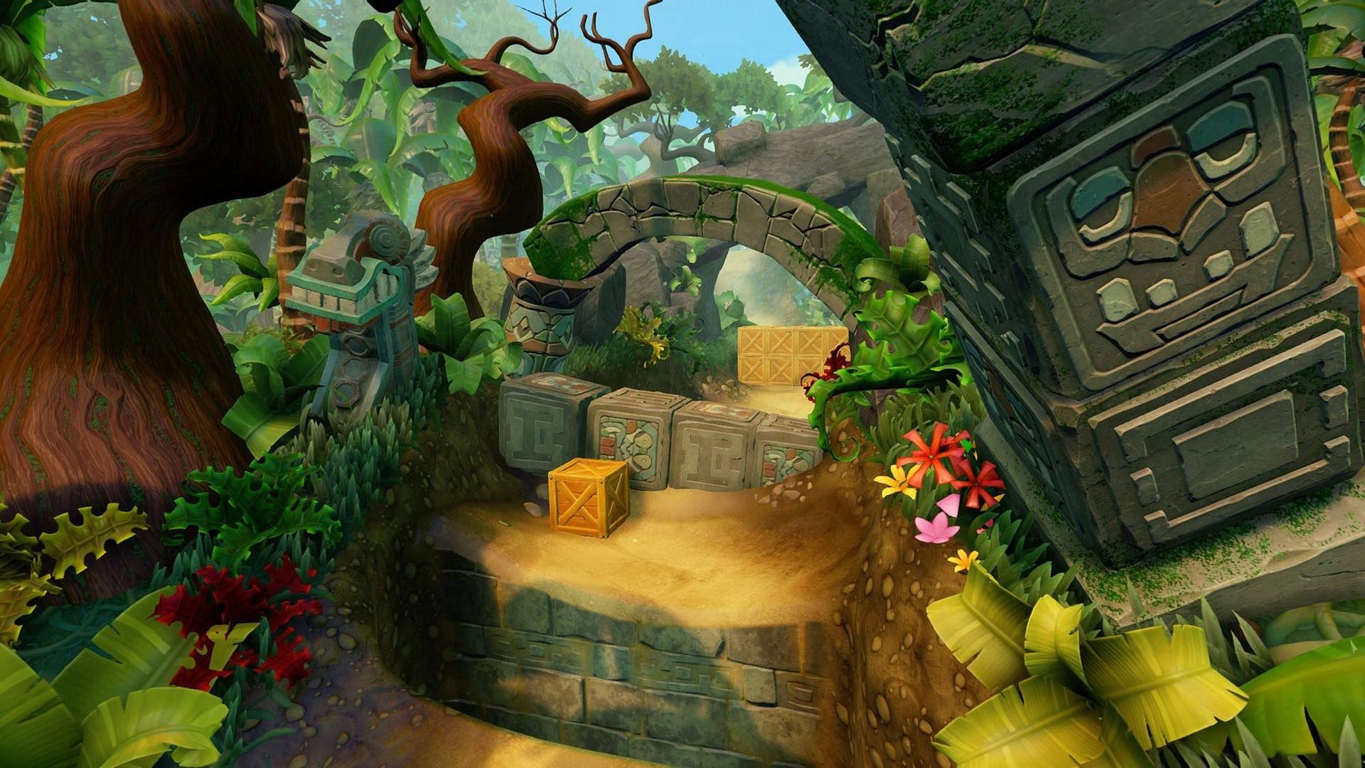 Crash Bandicoot Wallpapers Wallpapertag