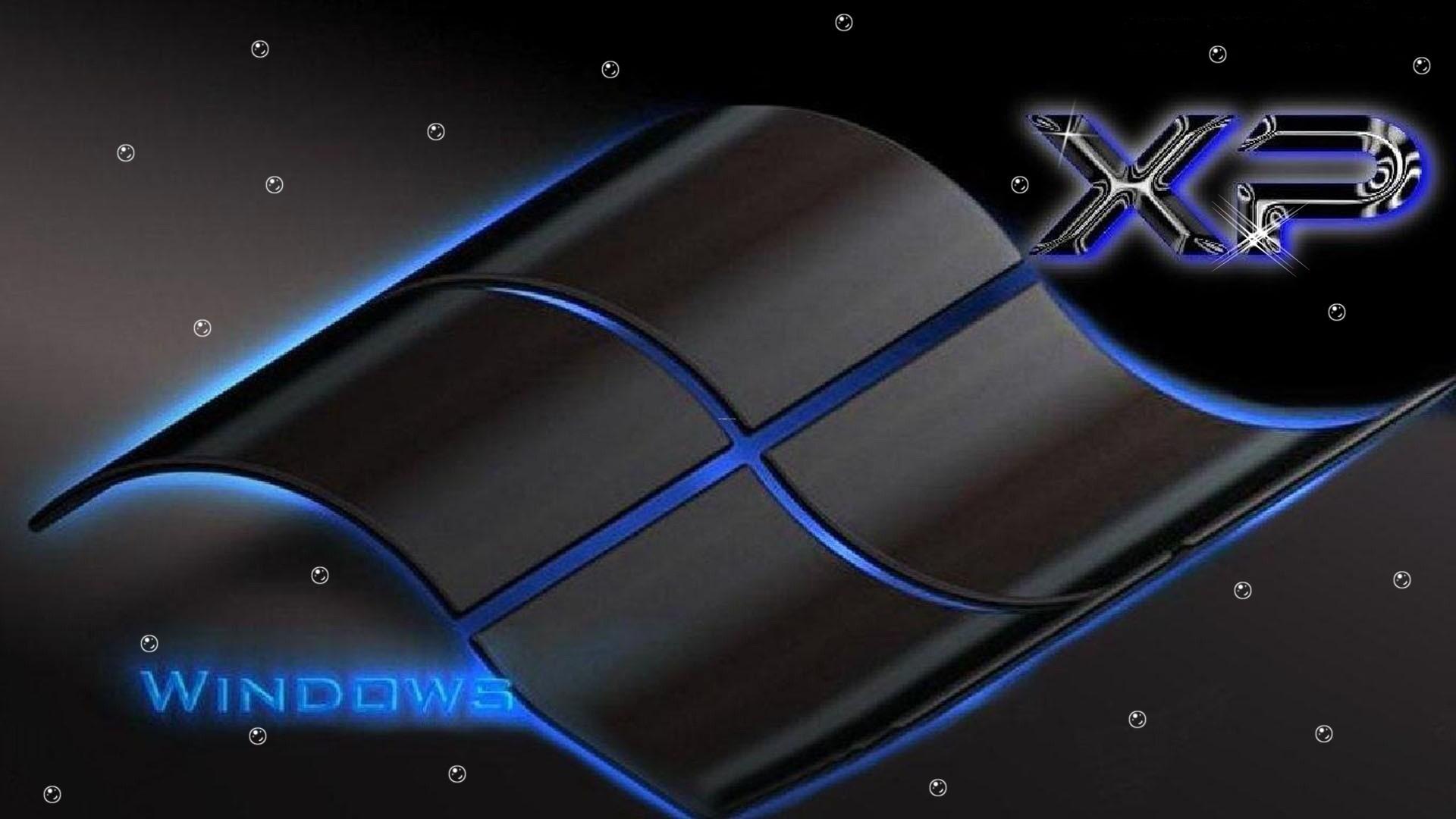 Windows xp wallpaper hd wallpapertag - Car wallpaper for windows xp ...