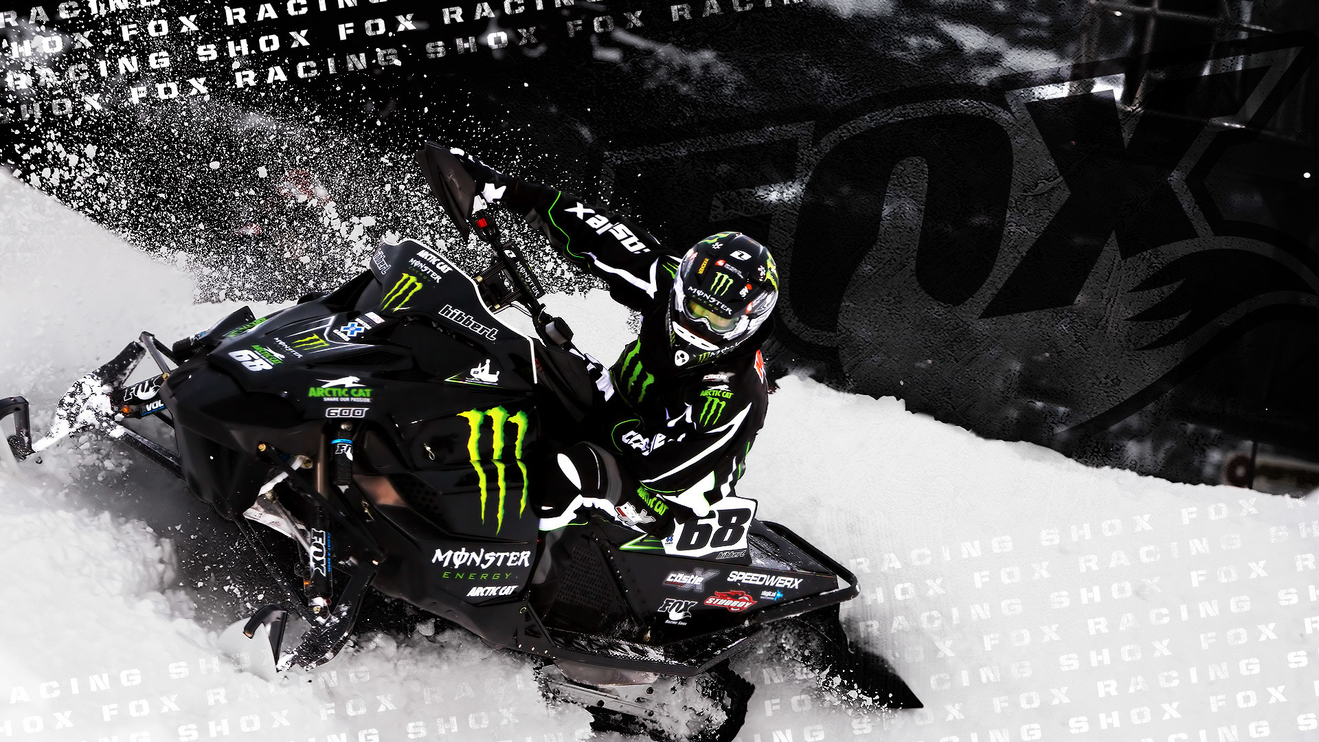 1920x1080 Blue Monster Energy Drink Wallpaper Cool Car Wallpapers For Your