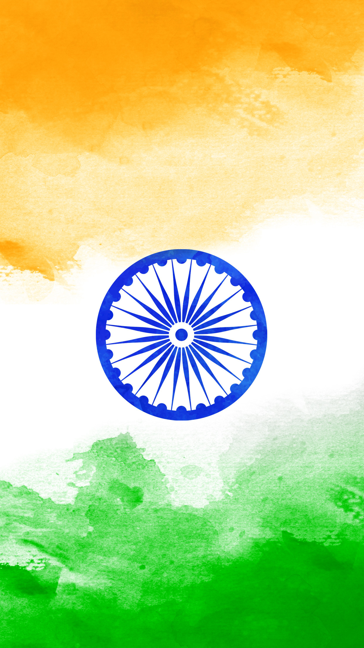 Indian flag wallpaper 2018 wallpapertag - Indian flag hd wallpaper for android ...