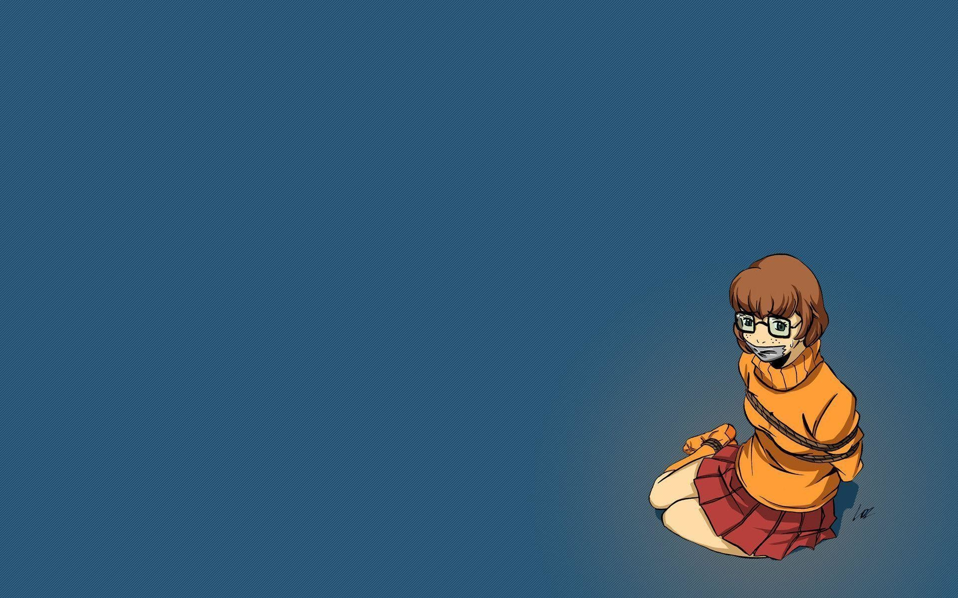 scooby doo mystery incorporated theme song download