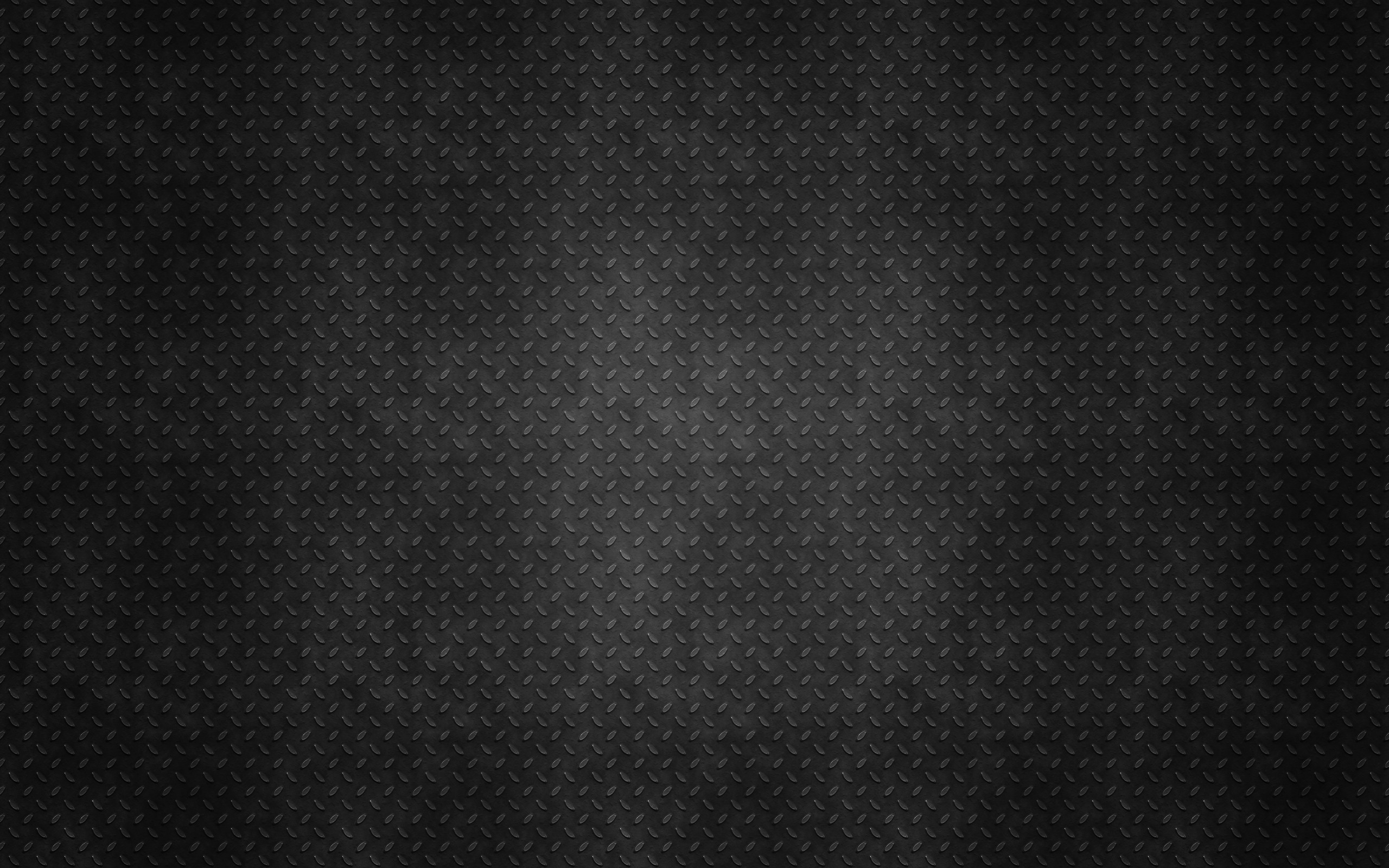 35+ Texture Backgrounds ·① Download Free Amazing Full HD