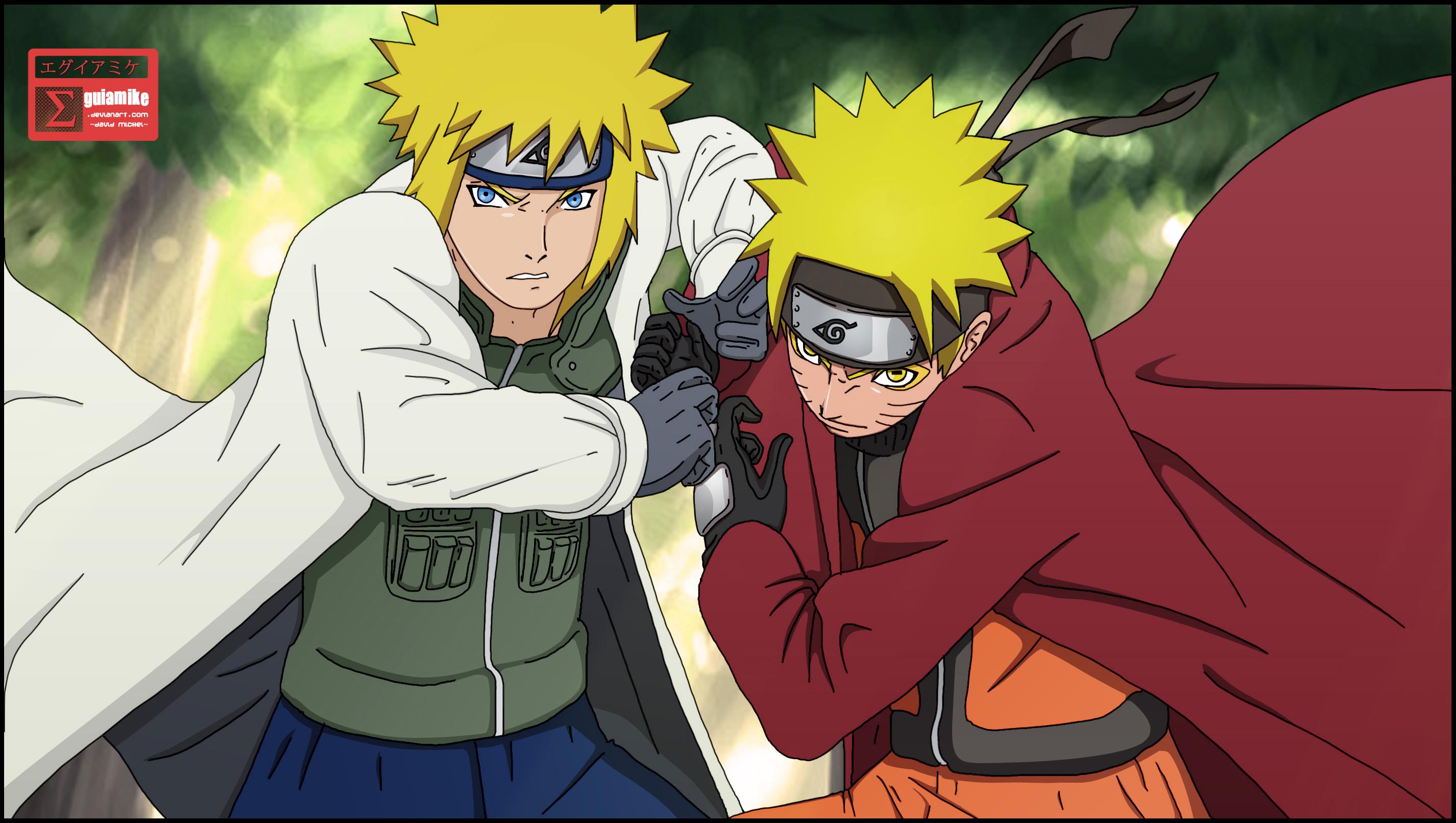 Naruto Shipudden