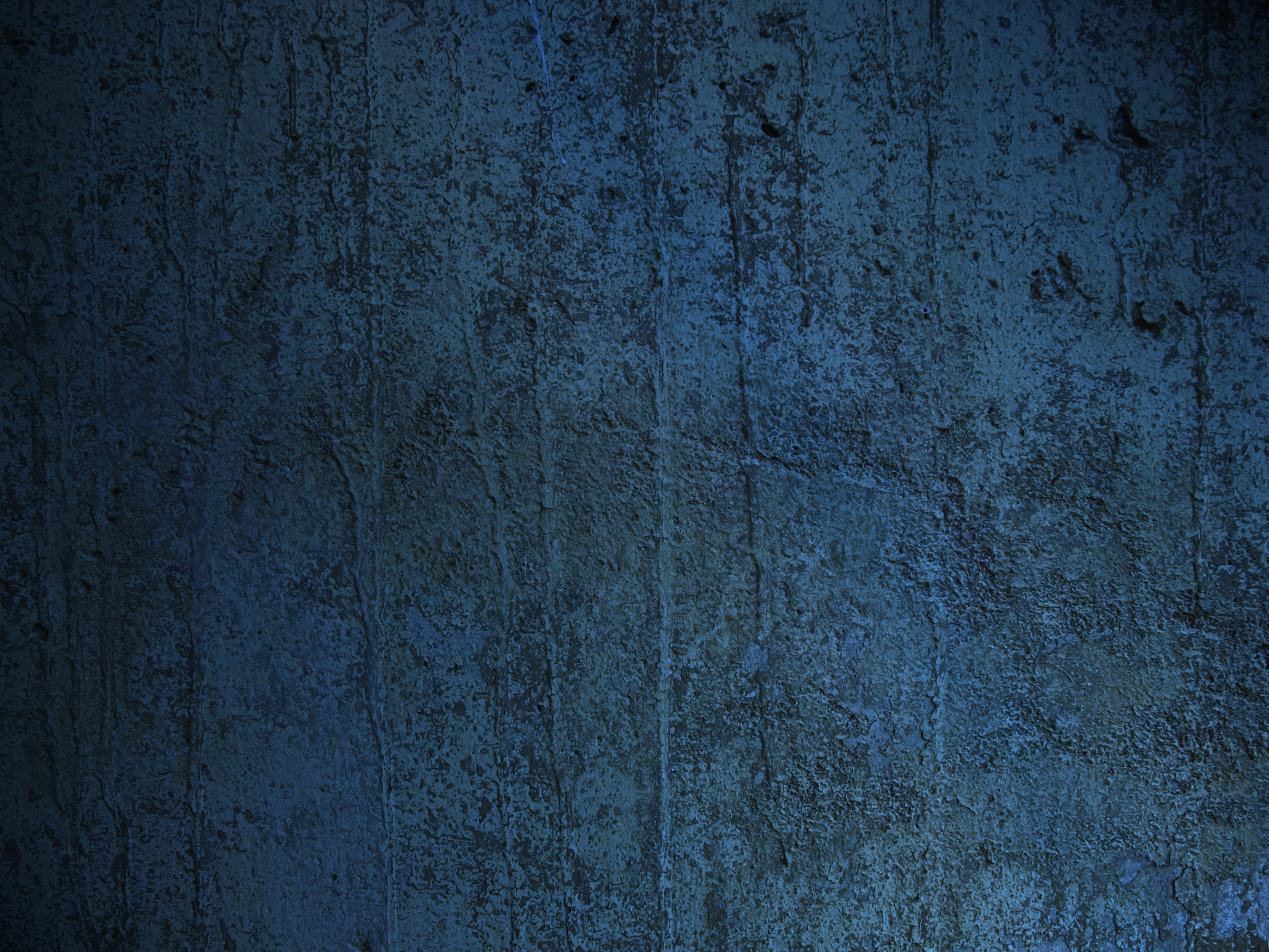 35 texture backgrounds 183�� download free amazing full hd