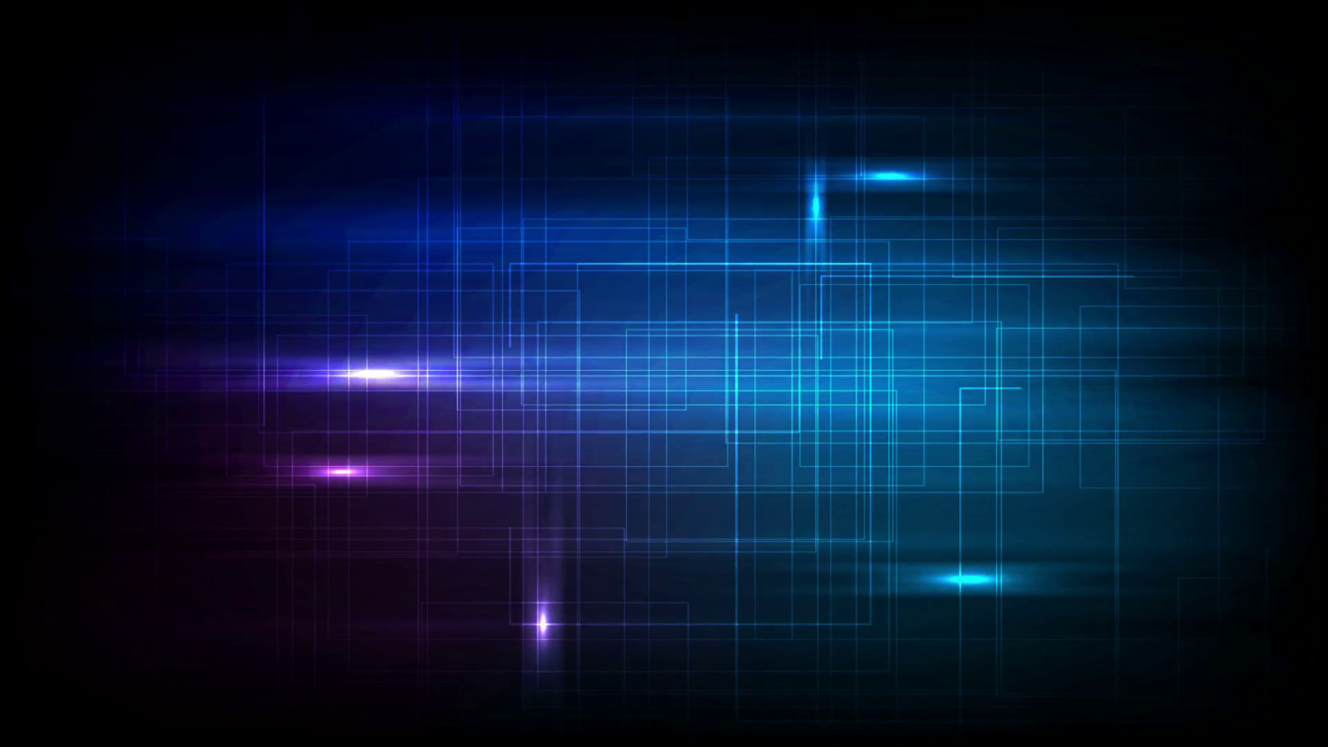 pics of neon backgrounds 183��