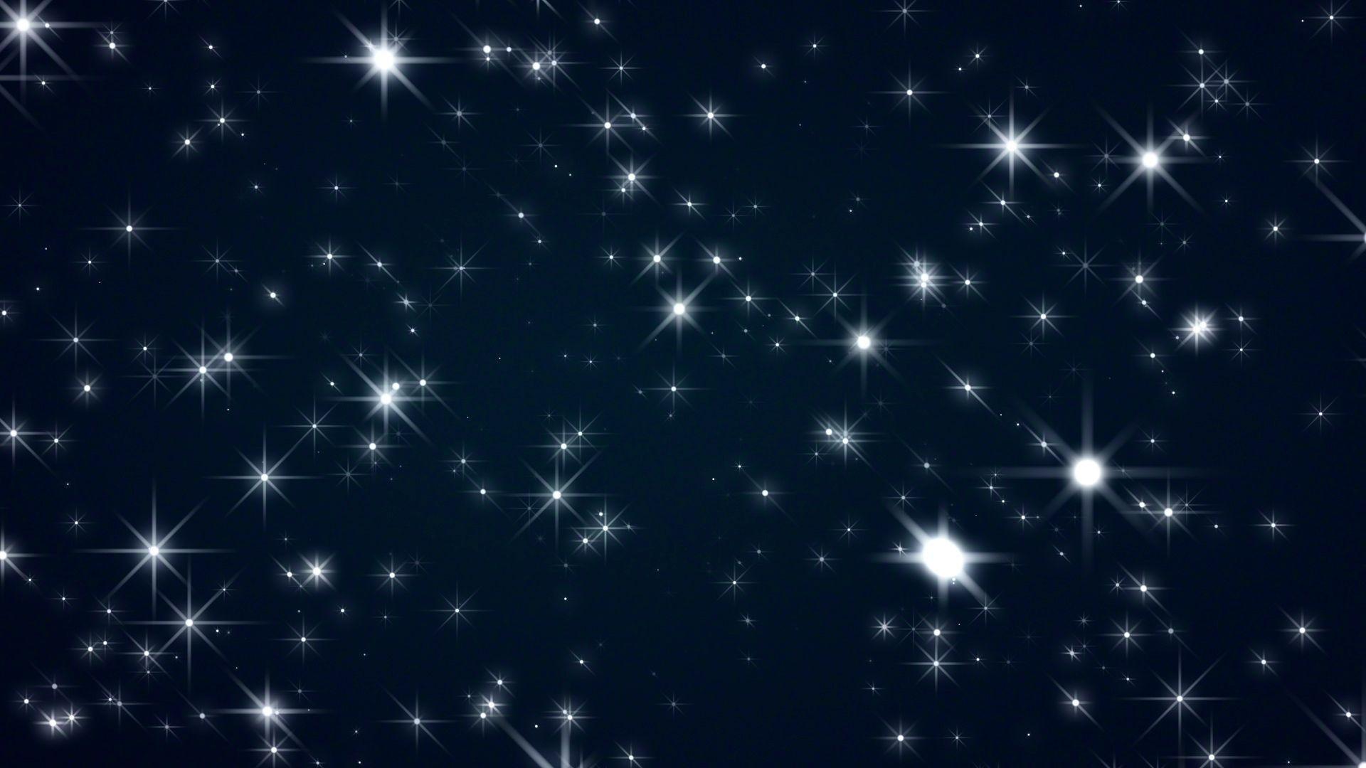 space stars background  u00b7 u2460 download free high resolution