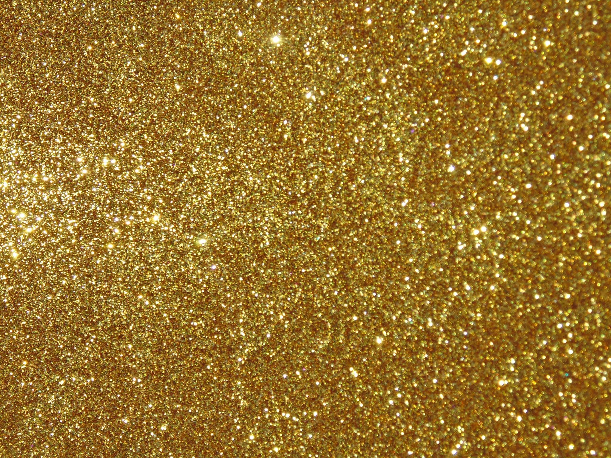 Fantastic Wallpaper Home Screen Glitter - 277251-glitter-background-2048x1536-for-android-40  Pic_744743.jpg