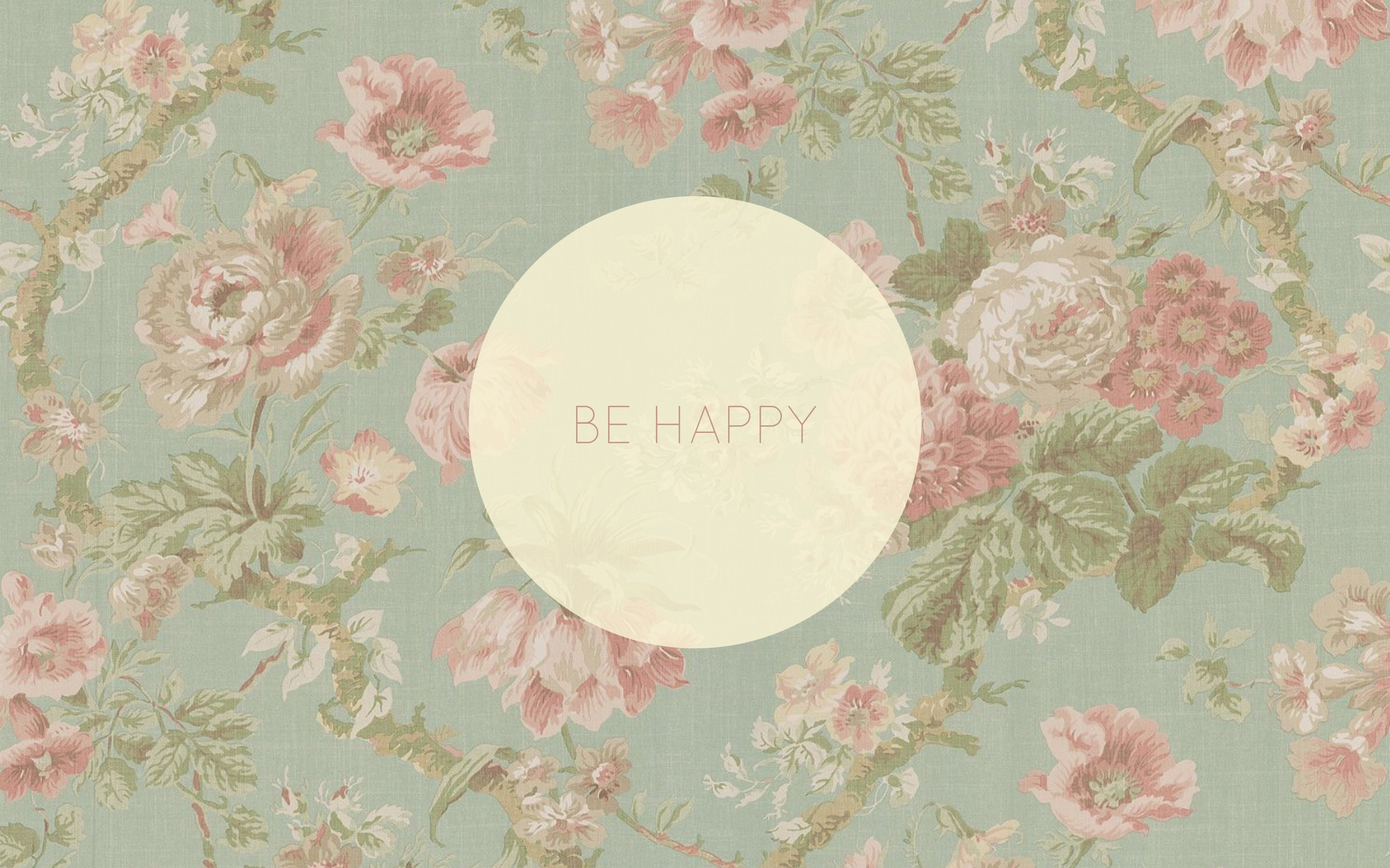 Home Cute Wallpaper Tumblr For Iphone Wallpapers: 56+ Tumblr Backgrounds Vintage ·① Download Free Awesome