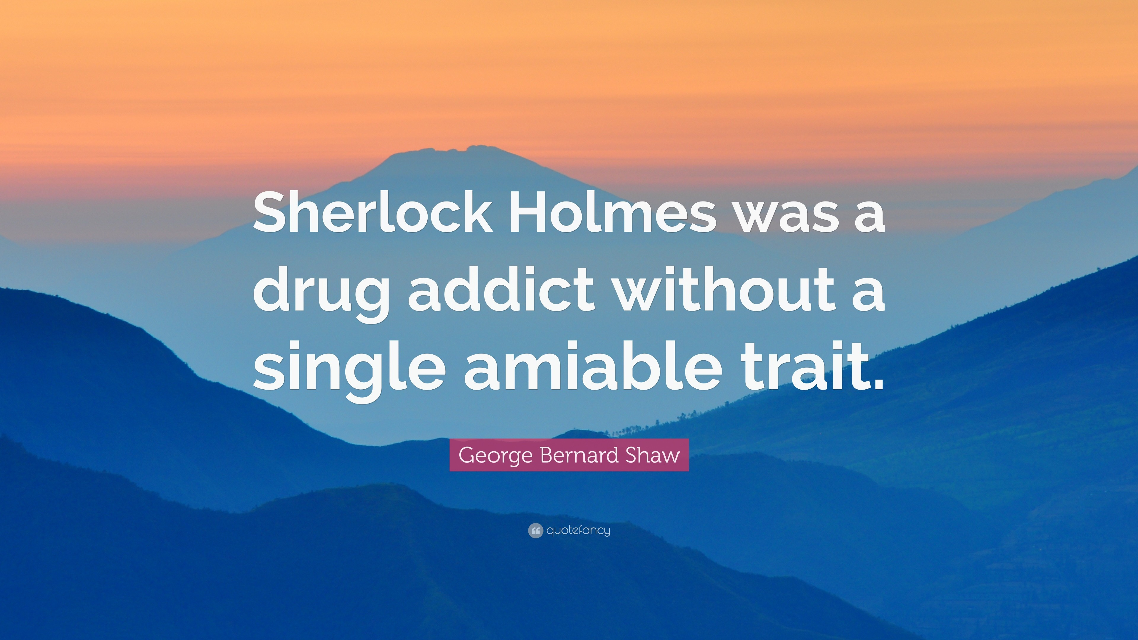 Single But Not Available Quotes: Sherlock Holmes Quotes Wallpaper ·① WallpaperTag