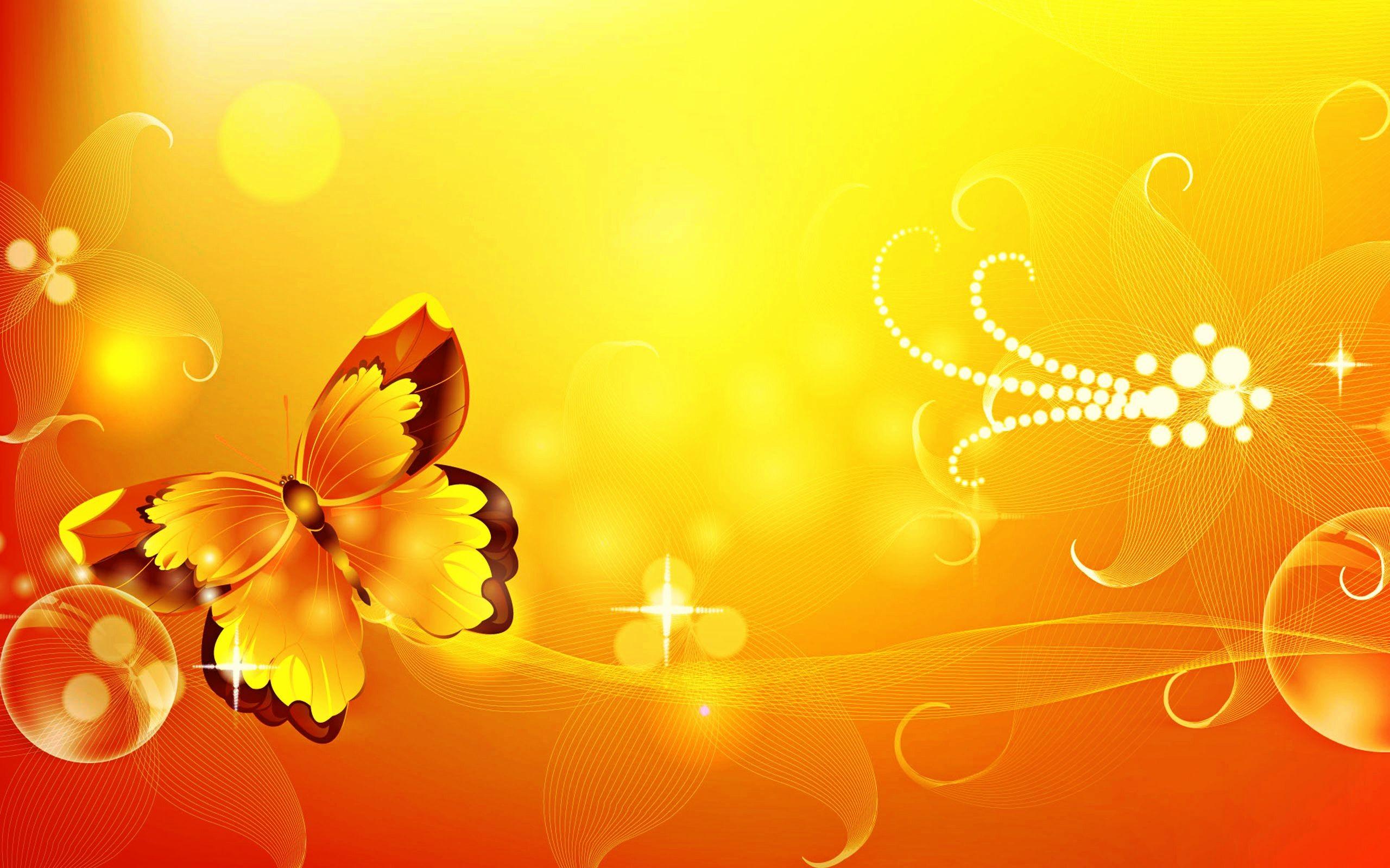 Graphic background download free beautiful hd - Graphic design desktop wallpaper hd ...