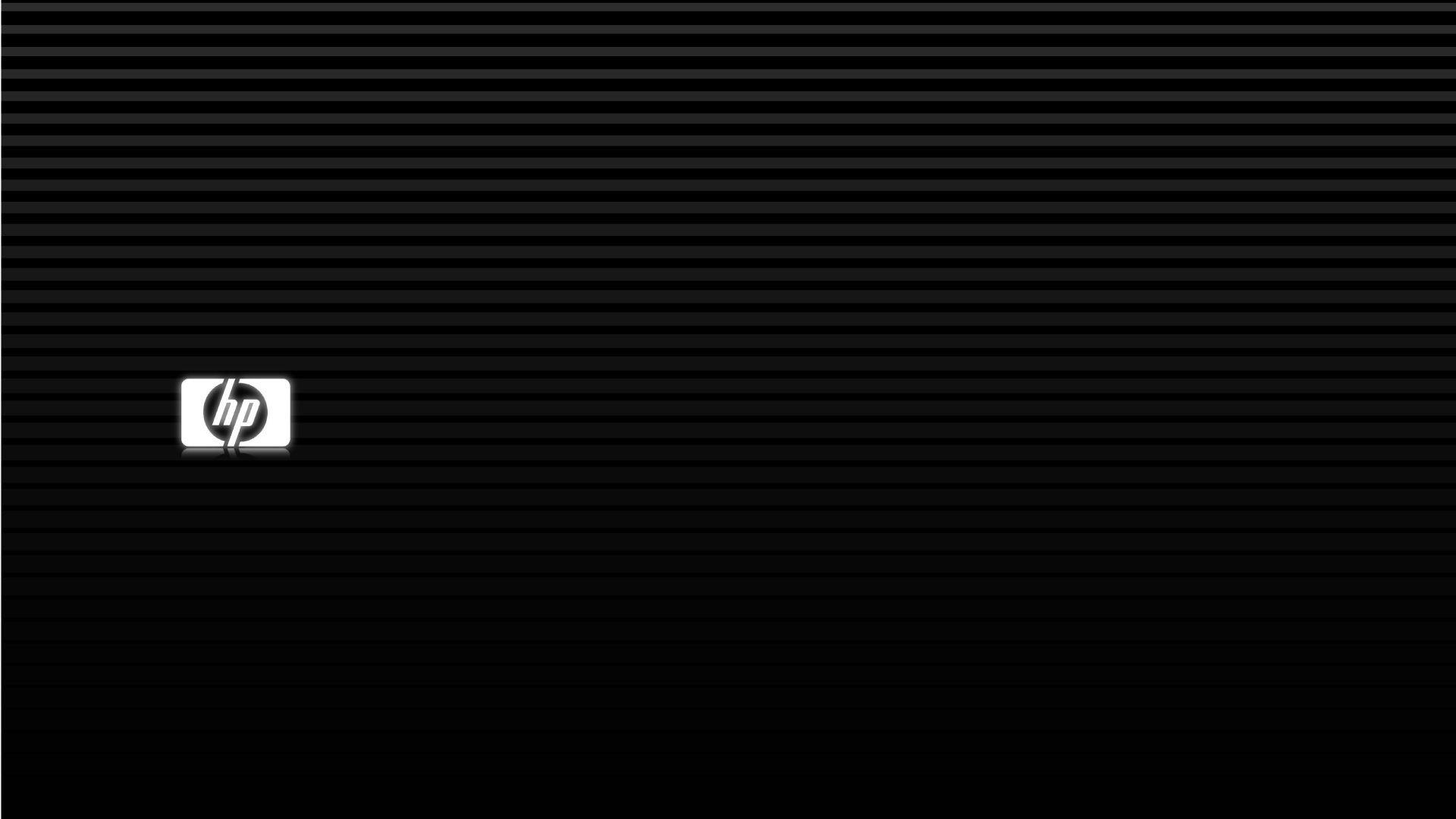 58 Download Wallpaper Hp Android Terbaru