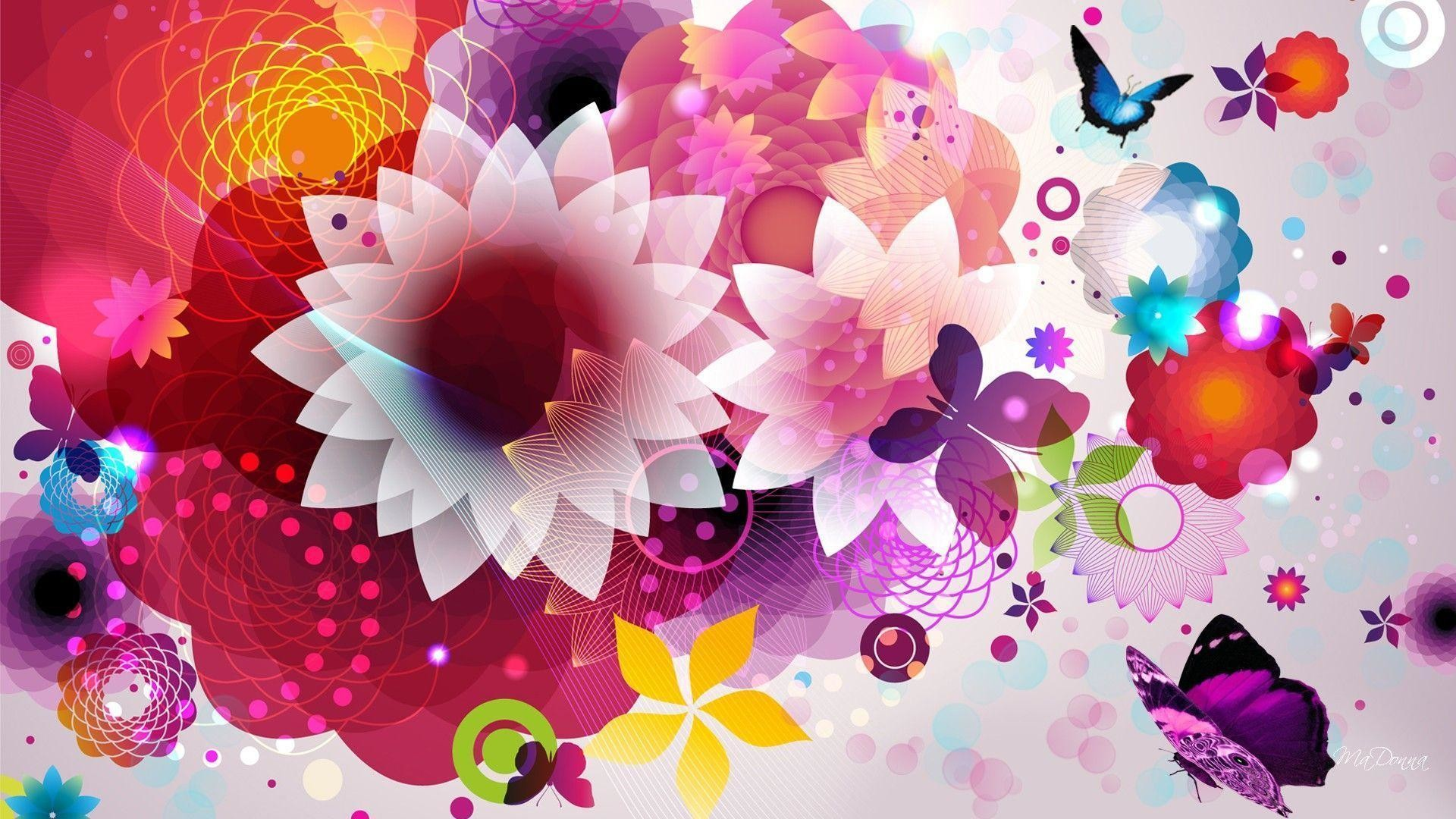 flower power wallpaper  u00b7 u2460 flower power clip art hippie clipart free flower power clipart vector