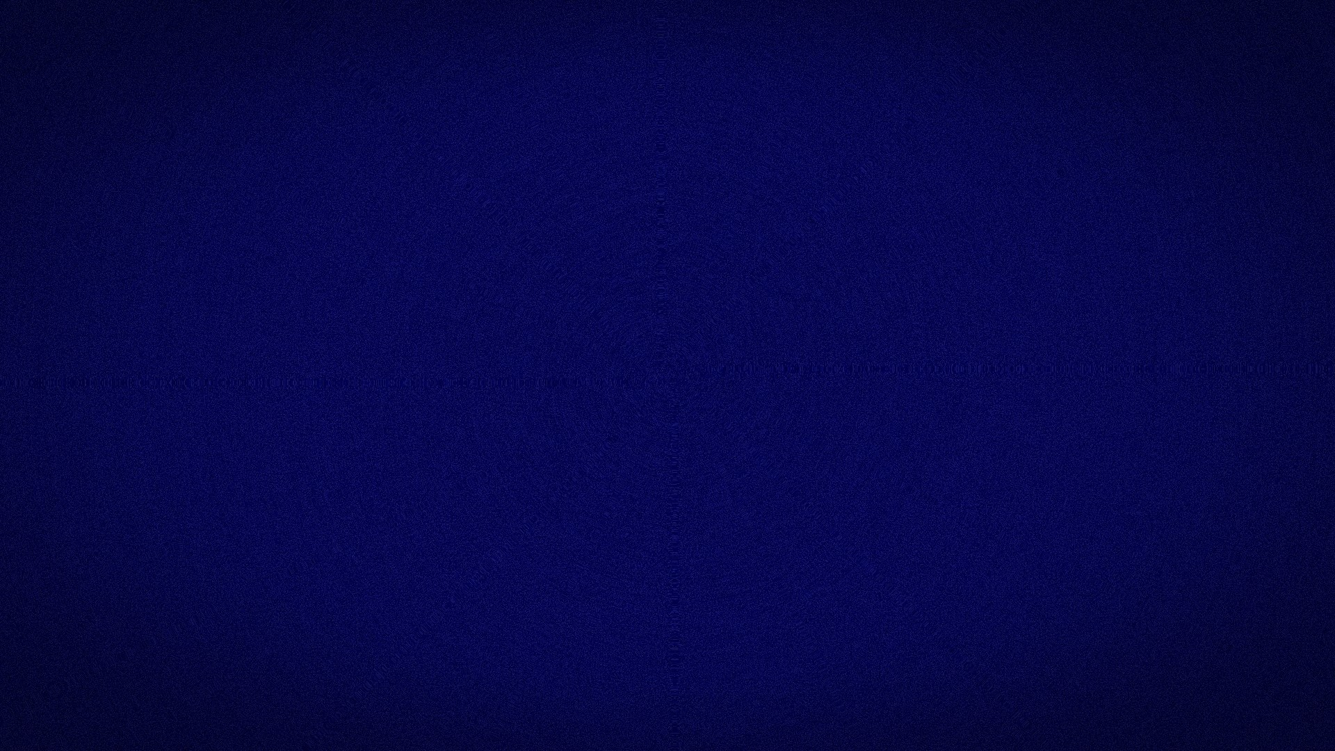 Solid Black Wallpaper 1920x1080 ·①