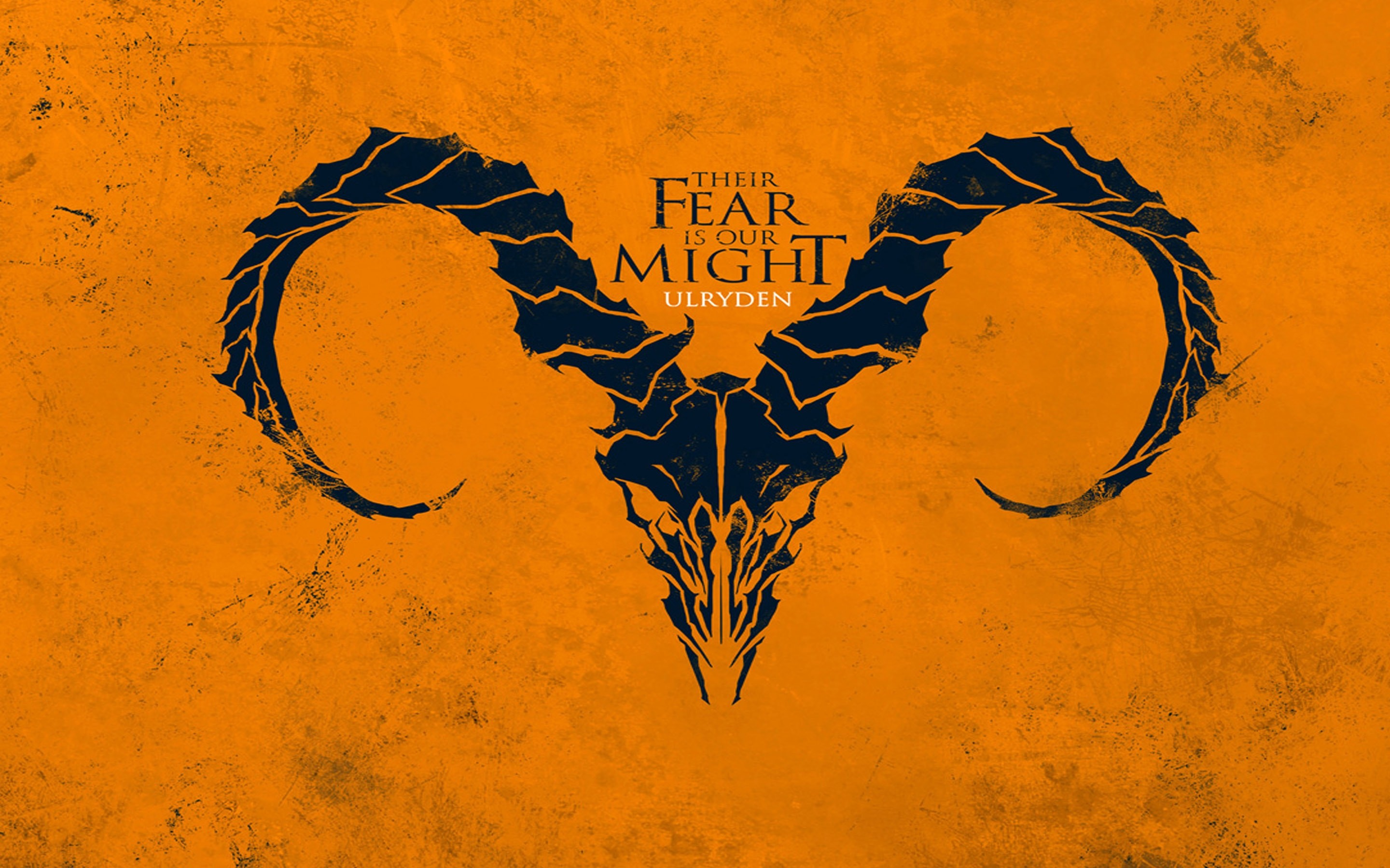 2880x1800 Game Of Thrones Exitoc Download