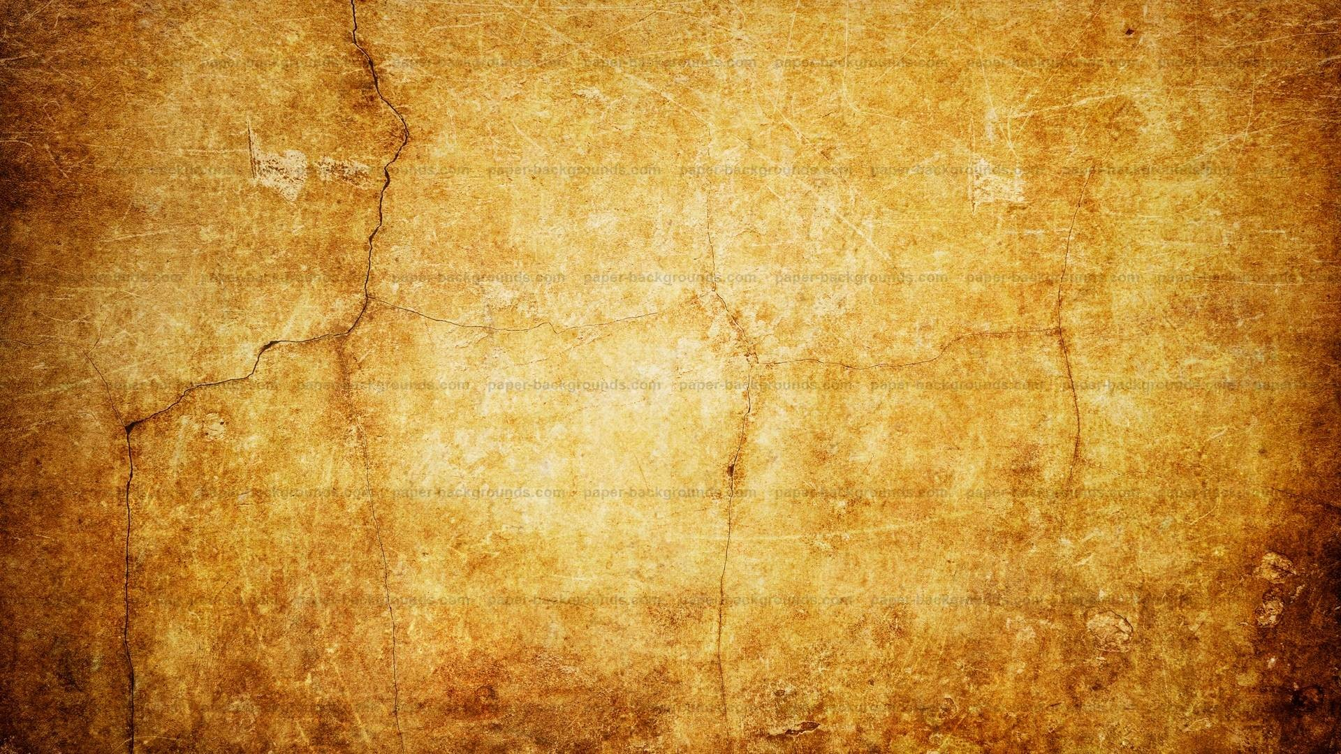 old paper background ·① download free high resolution backgrounds