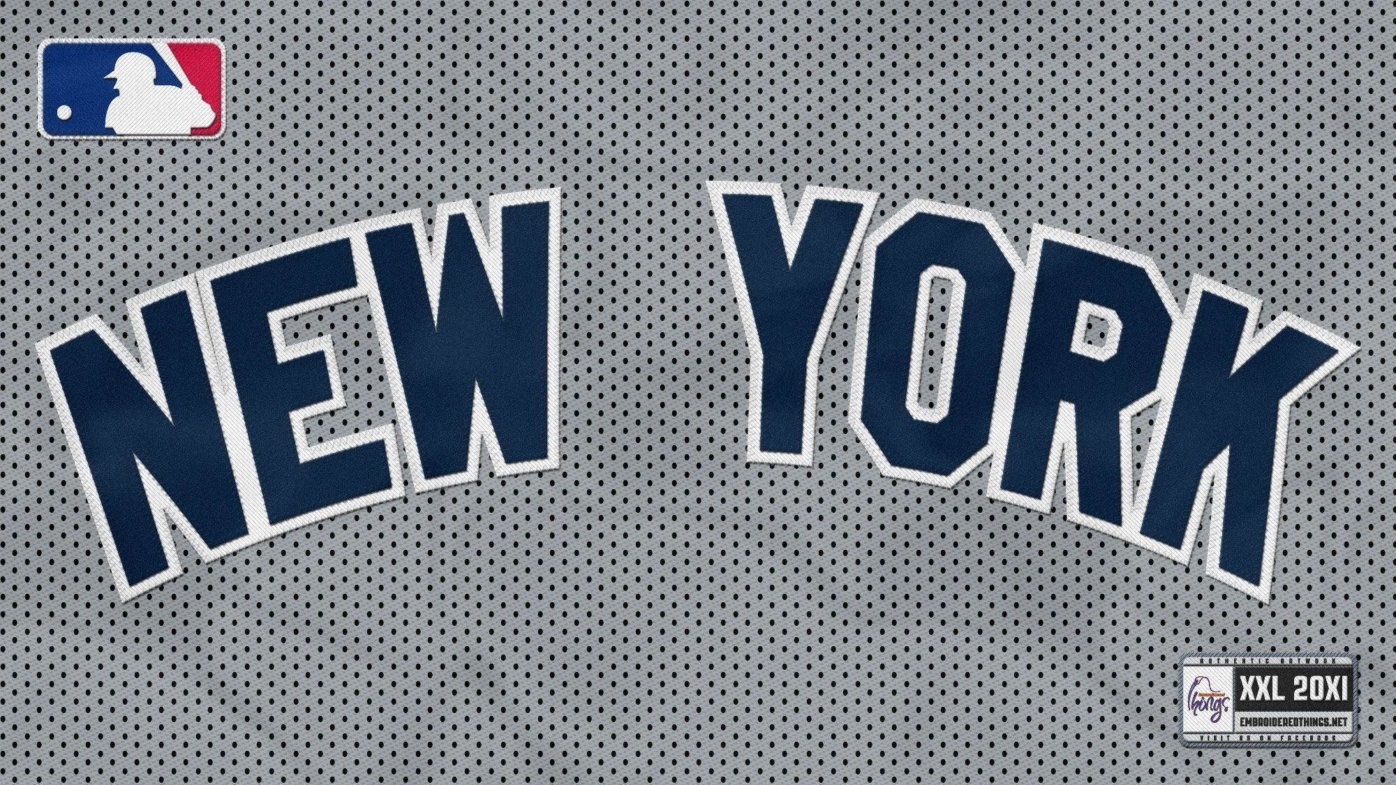 New York Yankees Backgrounds Wallpapertag