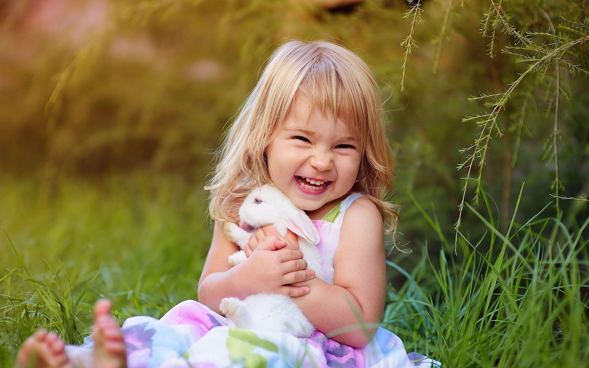 Beautiful Baby Girl Pictures Free Download Vinny Oleo Vegetal Info