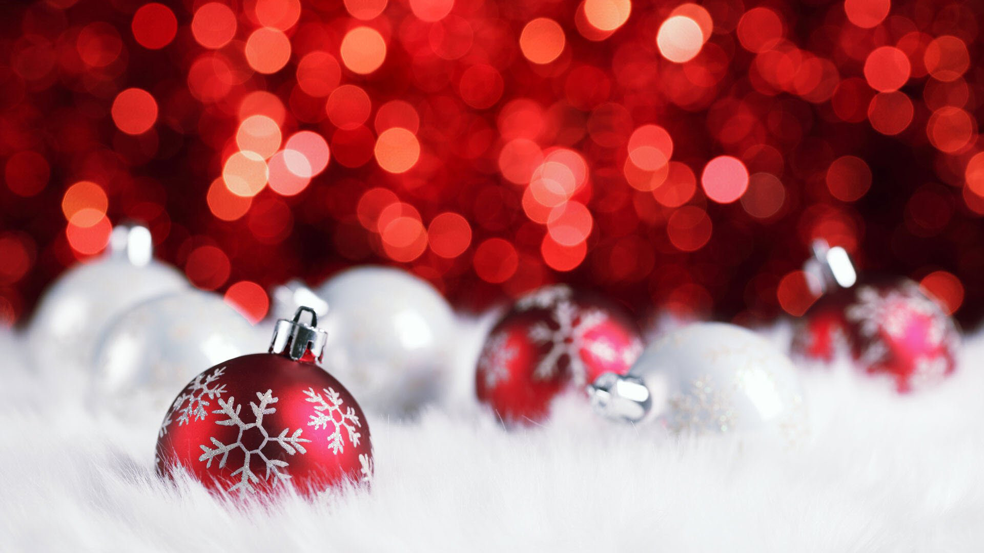 Christmas Wallpaper Backgrounds for