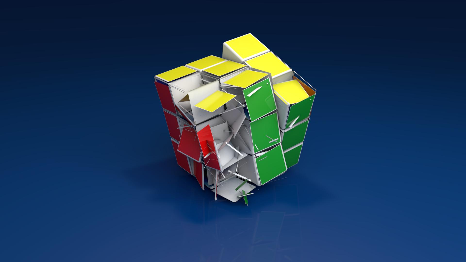 Куб  № 2324558 загрузить