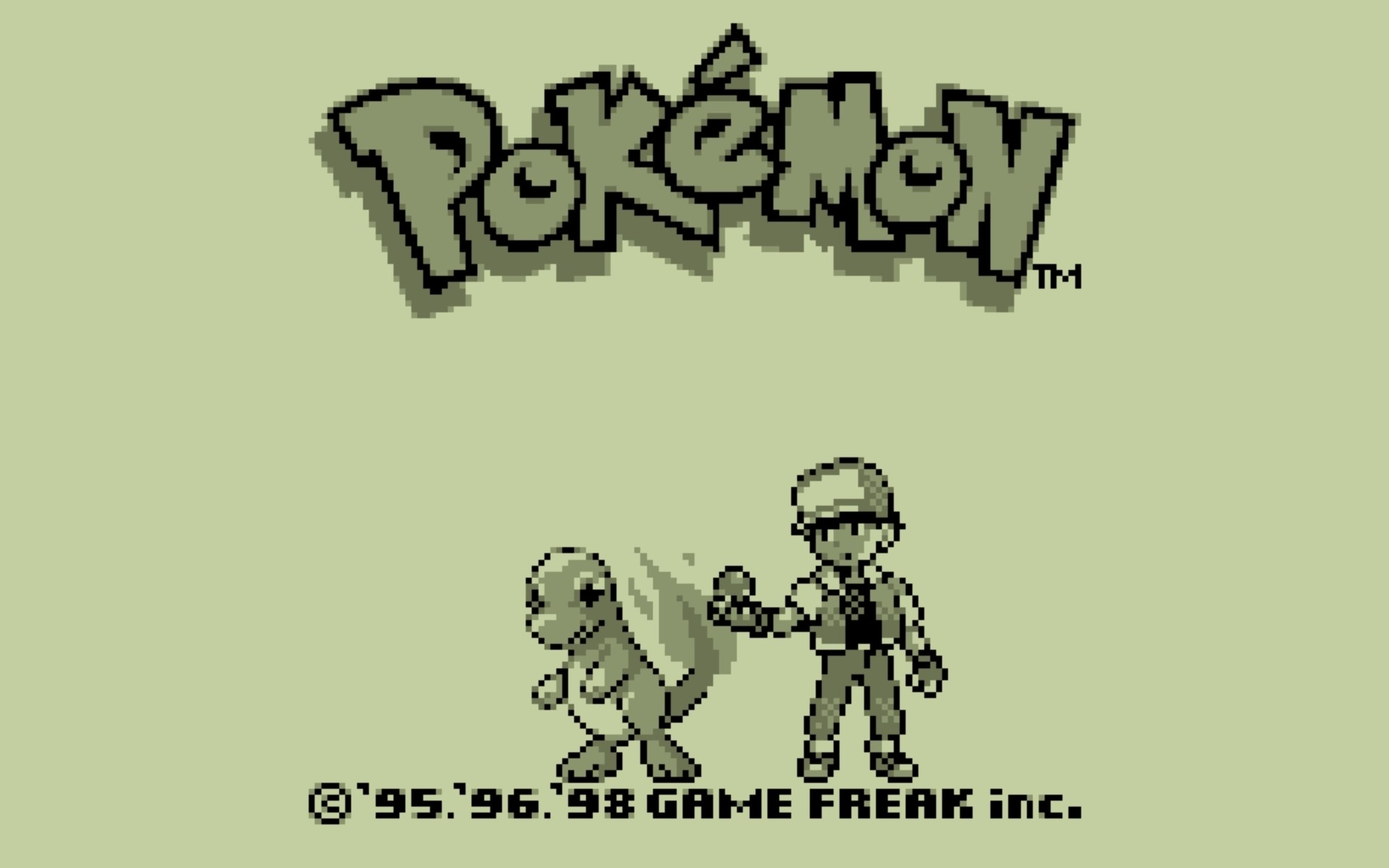 android hd 540x960 360x640 source a· gameboy wallpaper wallpaper galleries