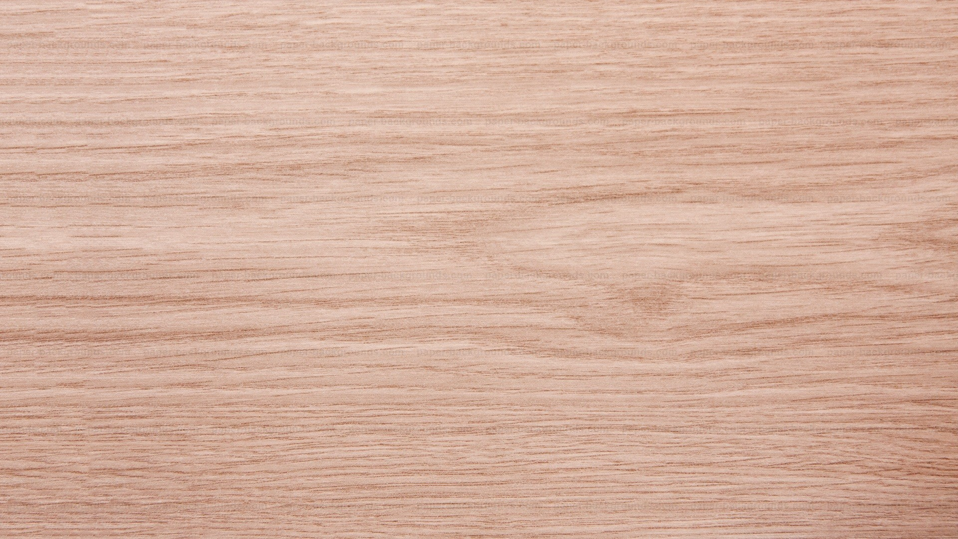 Wood table background hd - 1920x1080 Light Brown Wood Furniture