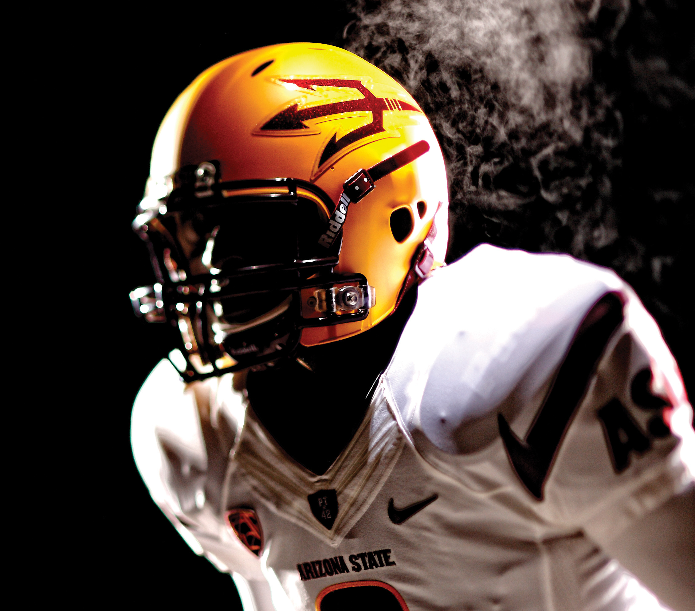 Az Wallpapers: Arizona State Wallpapers ·① WallpaperTag