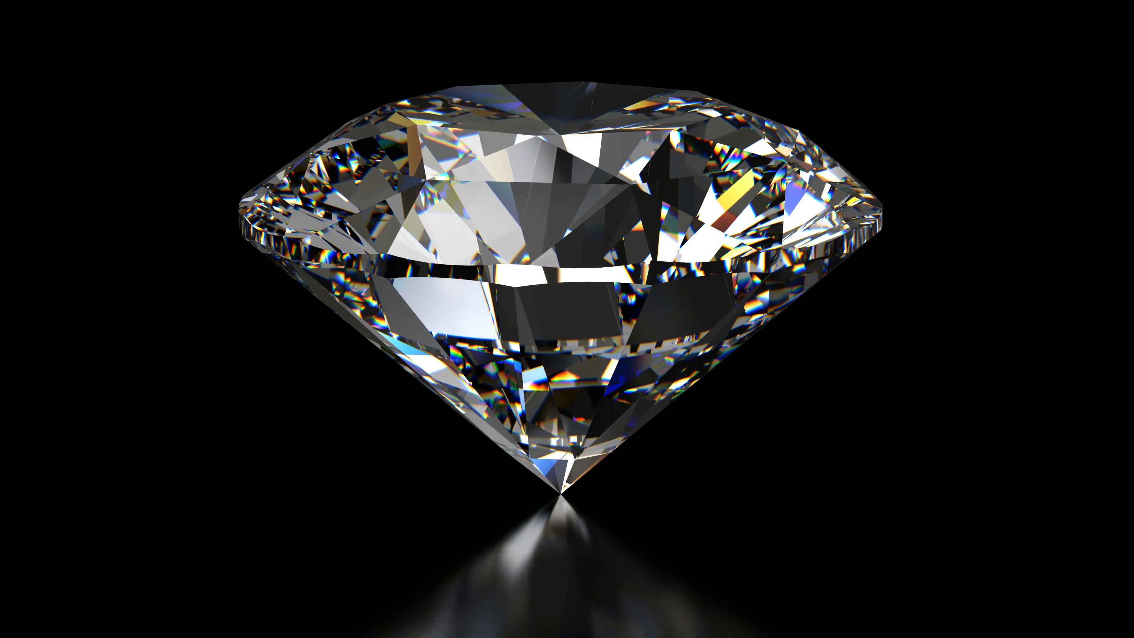 Diamond Background Images \u00b7\u2460