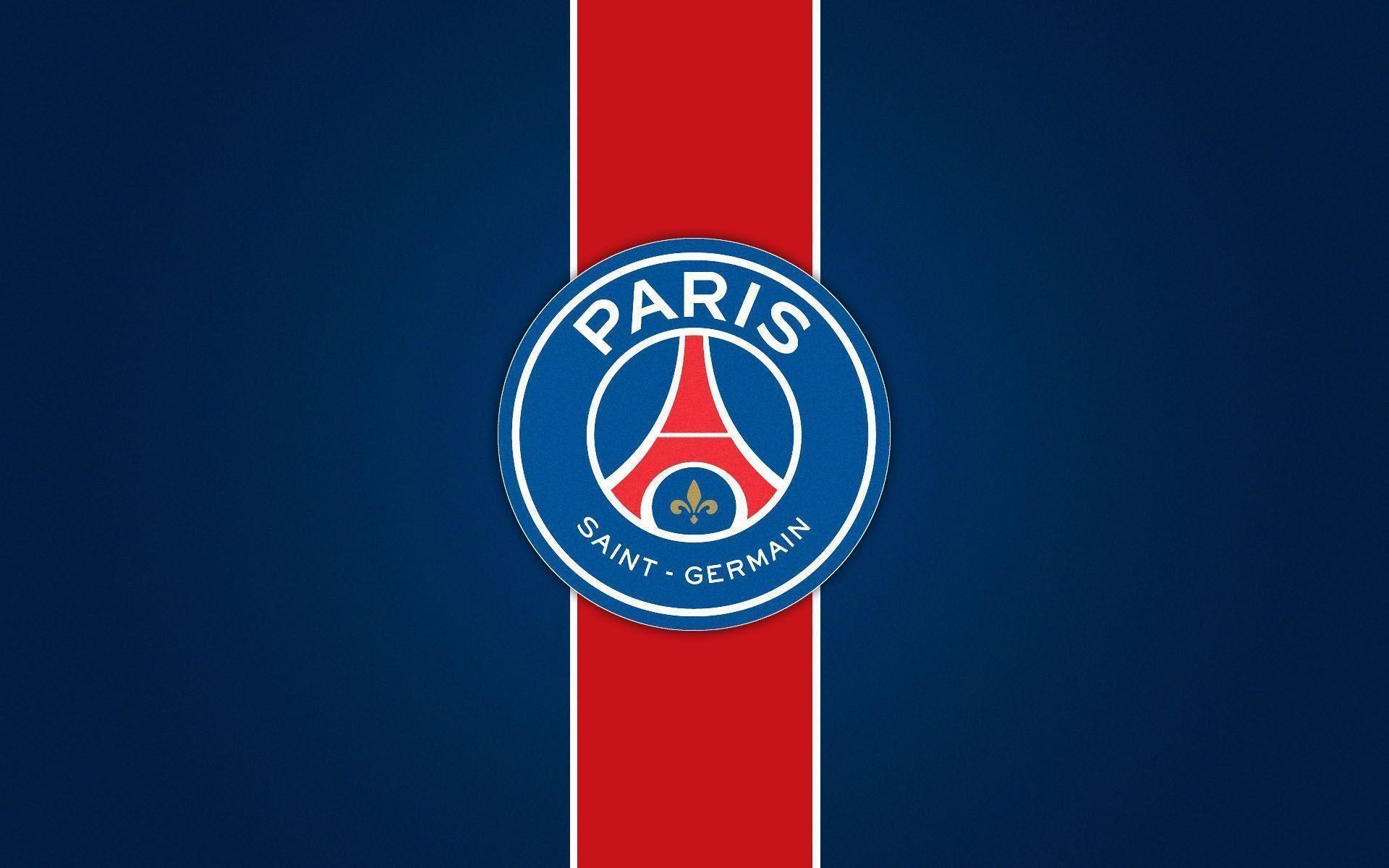 Paris Psg
