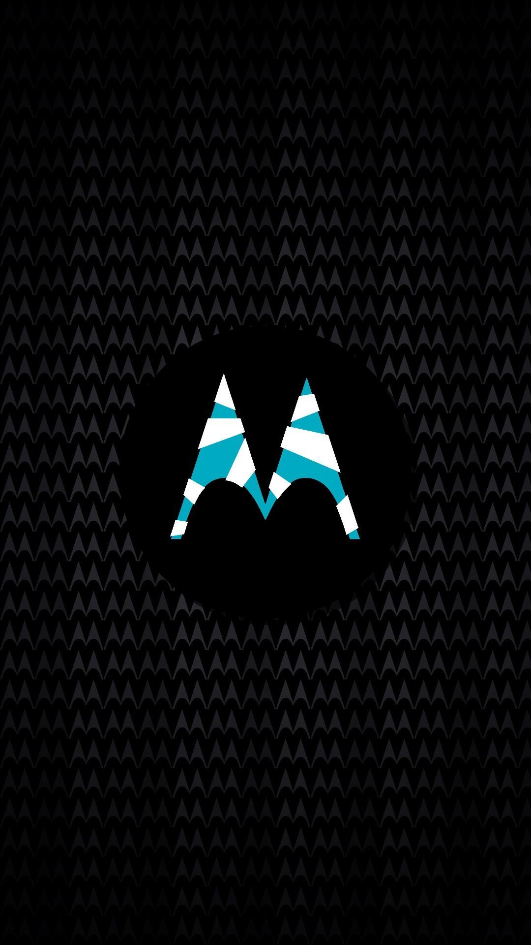 1080x1920 Motorola Wallpapers Minimal