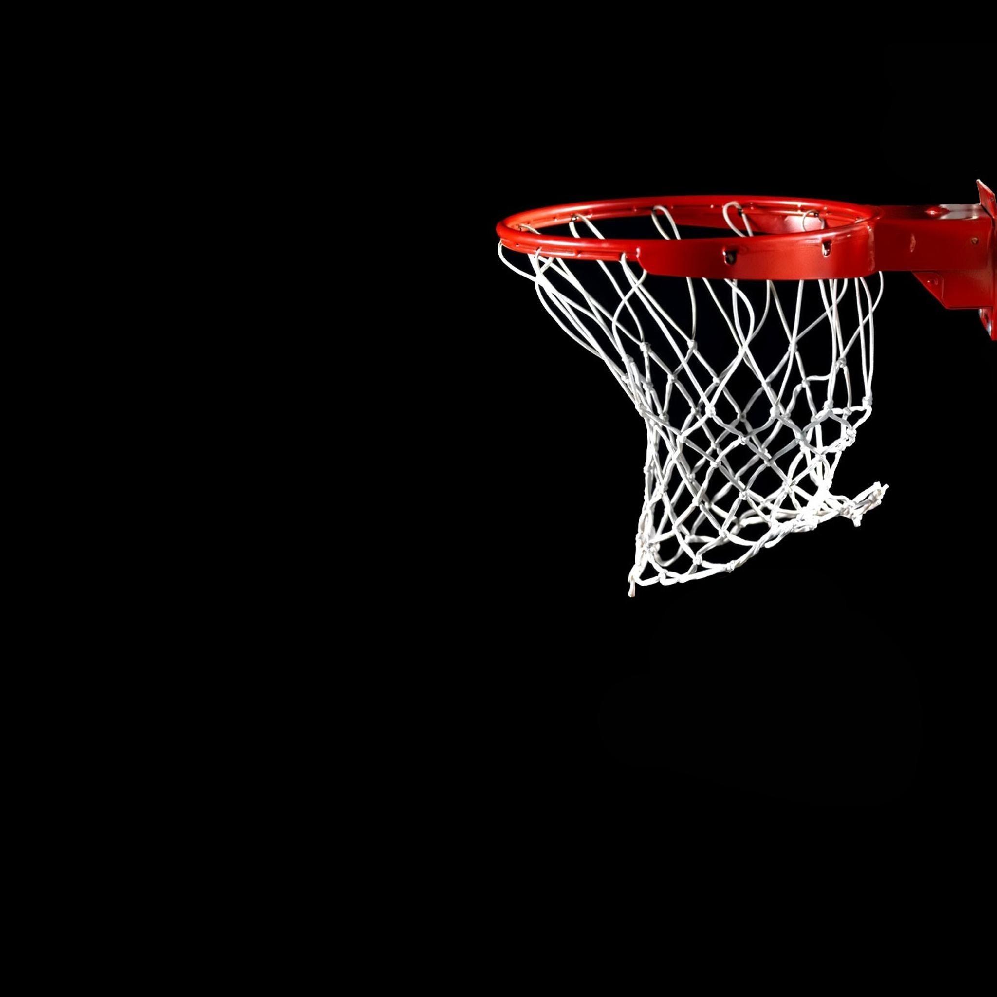 Logo NBA Wallpapers ·① WallpaperTag