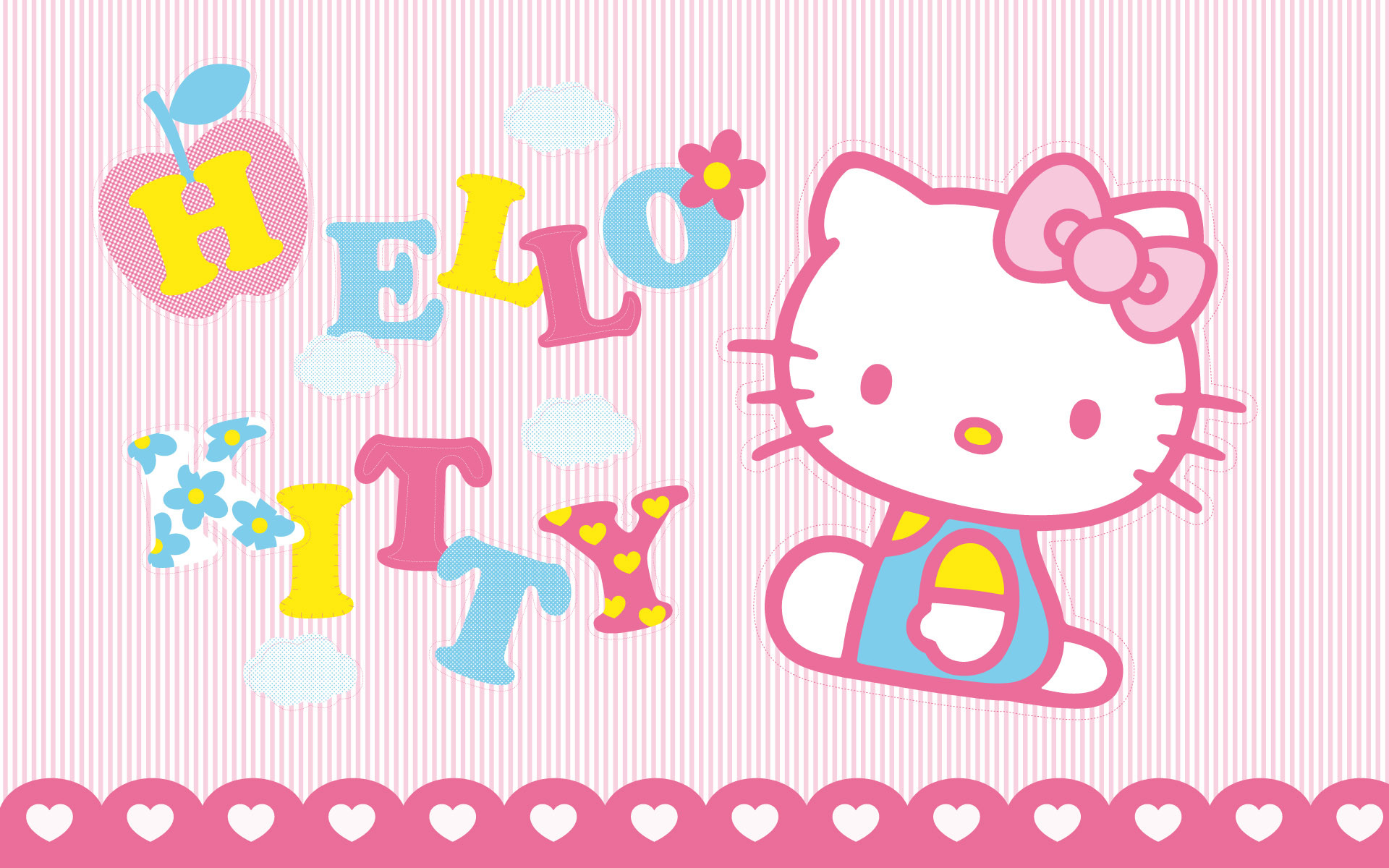 Download Wallpaper Hello Kitty Girly - 620578-new-hello-kitty-wallpapers-and-screensavers-1920x1200  Best Photo Reference_238291.jpg
