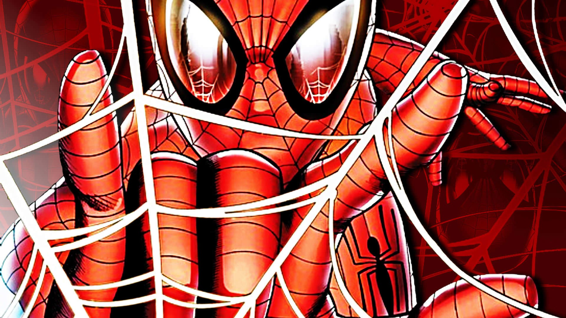 Comic wallpaper ·① Download free amazing wallpapers for