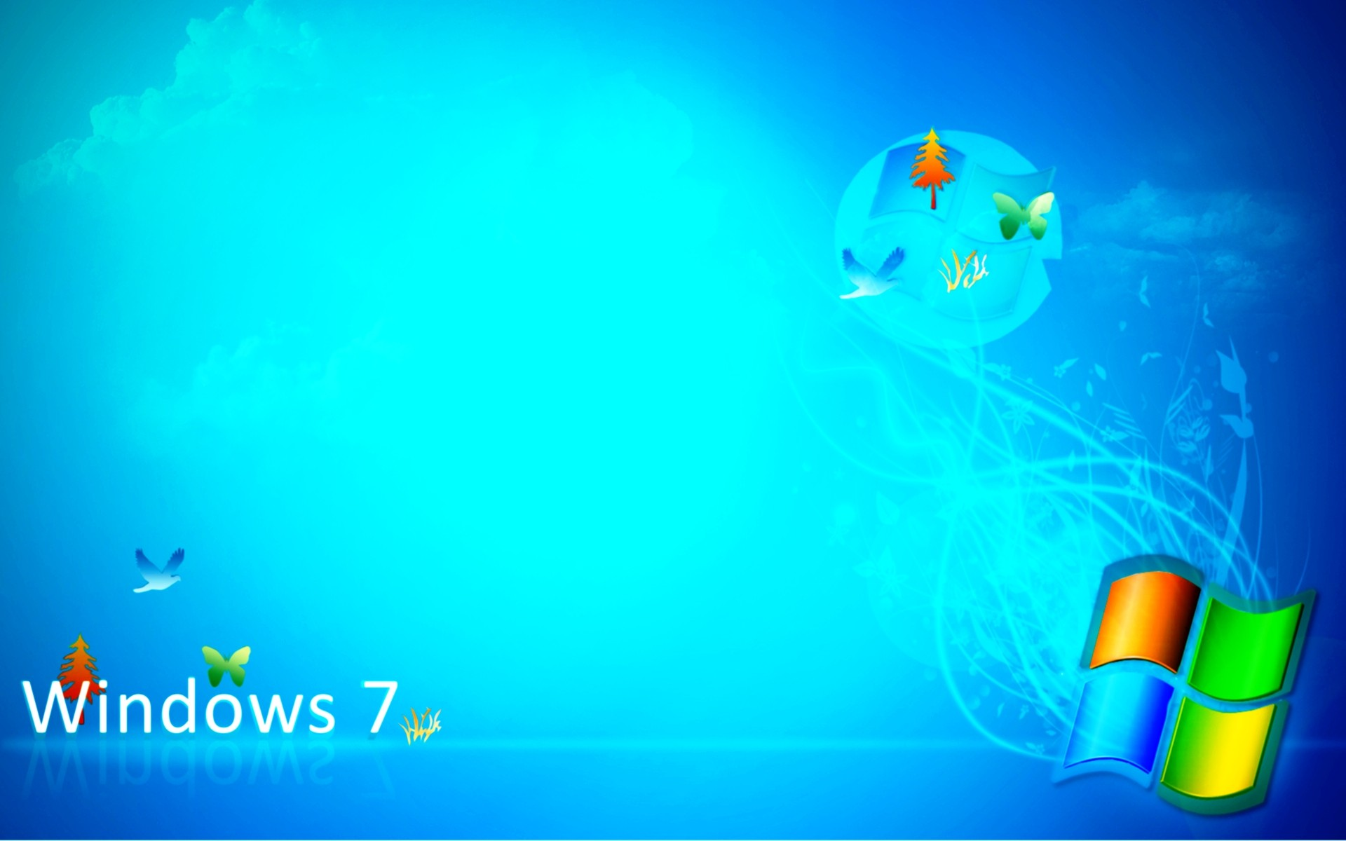 Download 3d desktop for windows 7 free