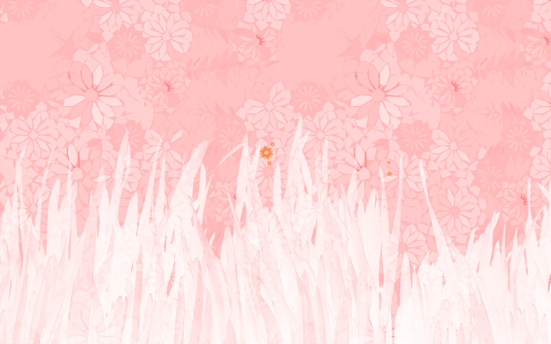Light Pink Wallpapers Wallpapertag