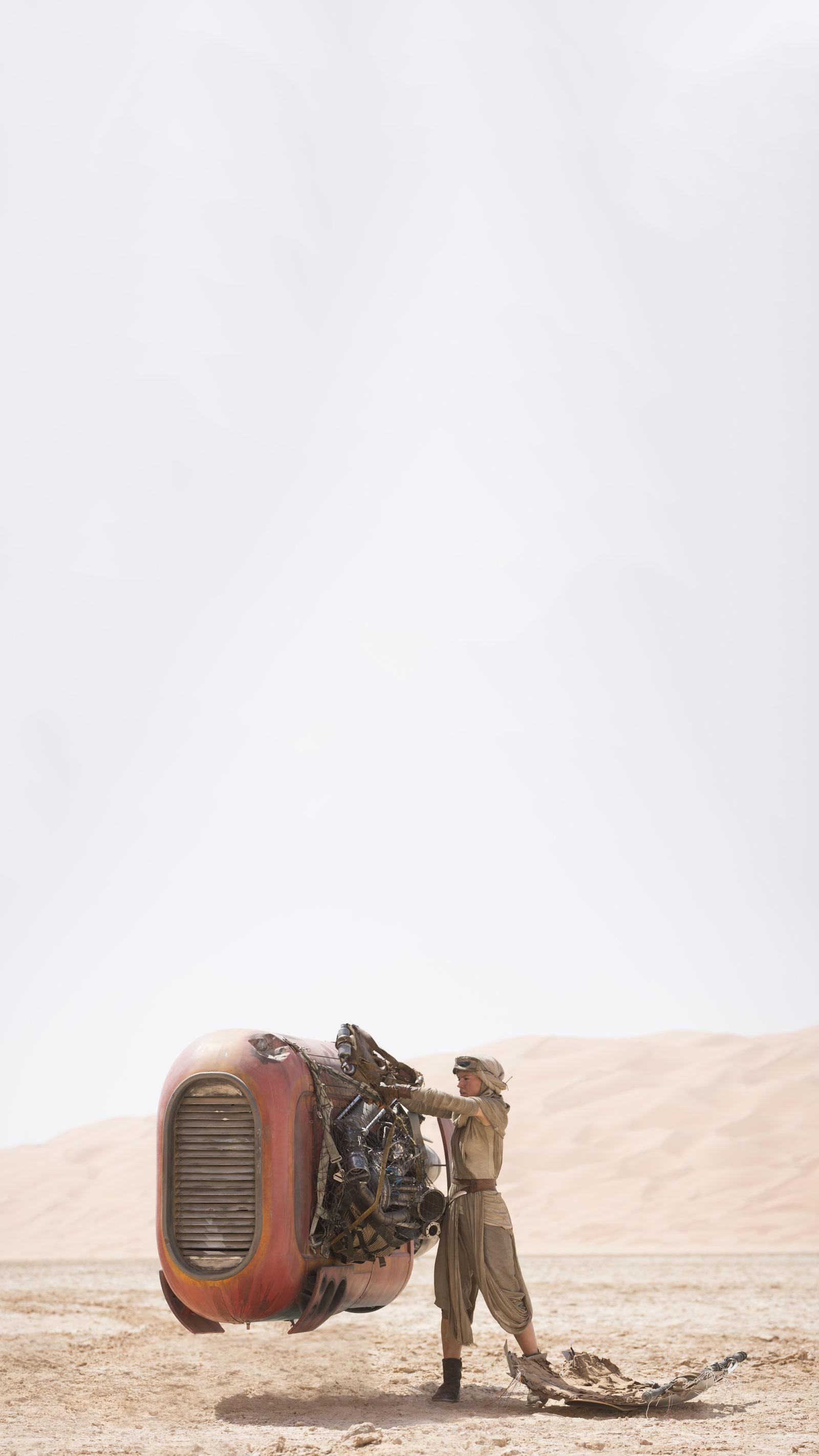 Pin on Rey Star Wars Cosplay